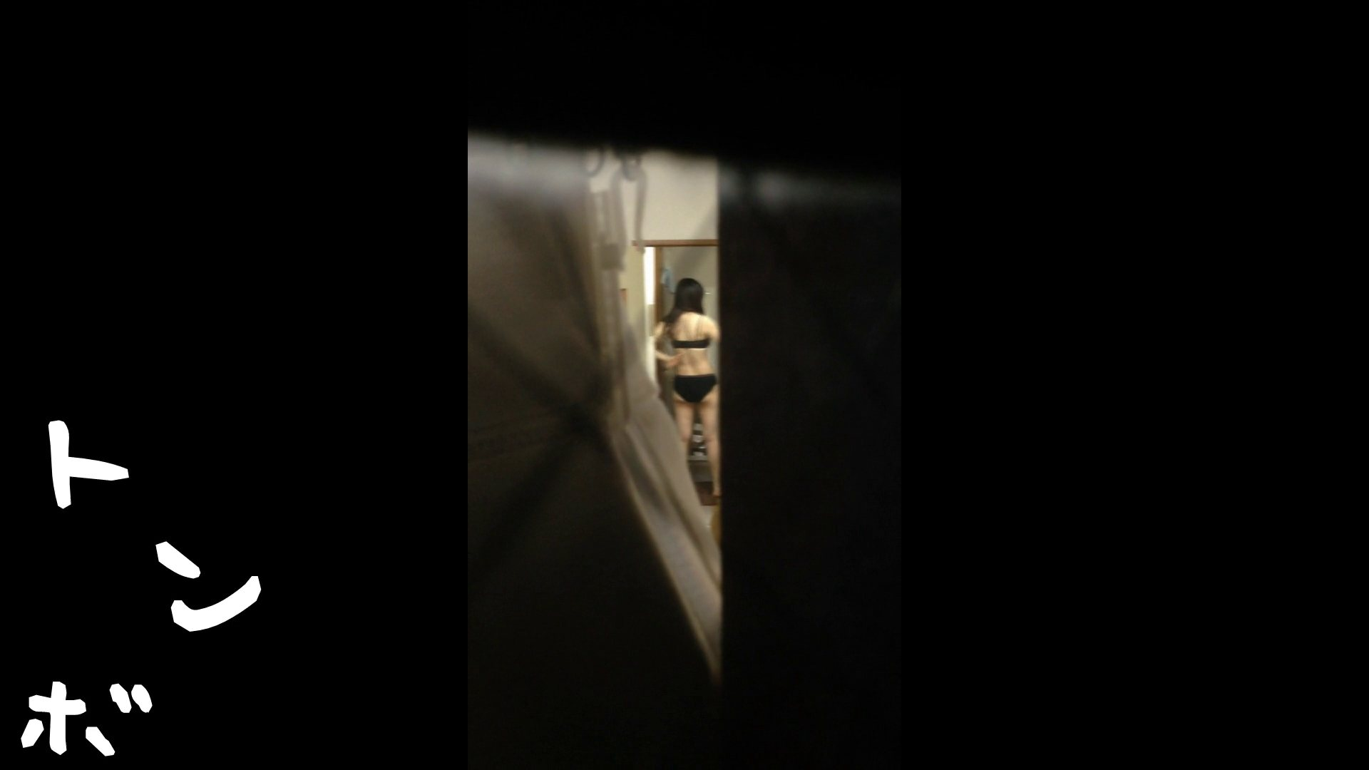 【リアル盗撮】元ジュディマリのYIUKI似 某歌手丸秘ヌード 盗撮で悶絶 おまんこ無修正動画無料 99画像 25