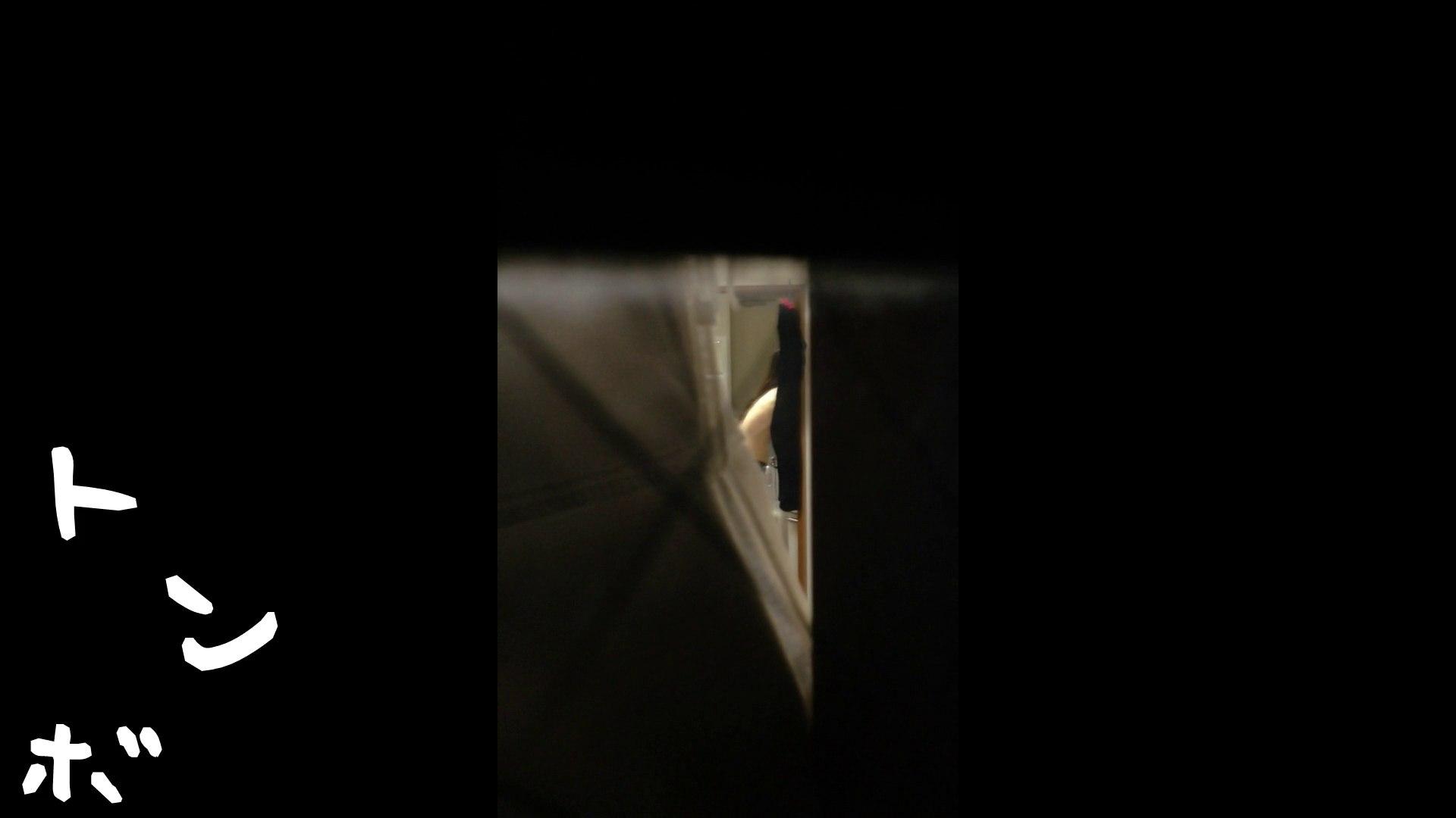 【リアル盗撮】元ジュディマリのYIUKI似 某歌手丸秘ヌード 潜入 セックス画像 99画像 27