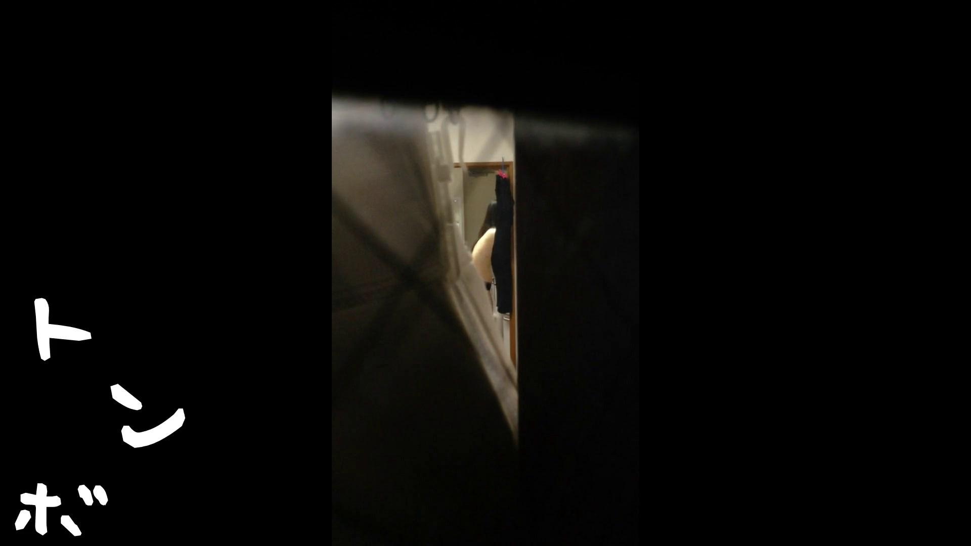 【リアル盗撮】元ジュディマリのYIUKI似 某歌手丸秘ヌード 民家 戯れ無修正画像 99画像 28