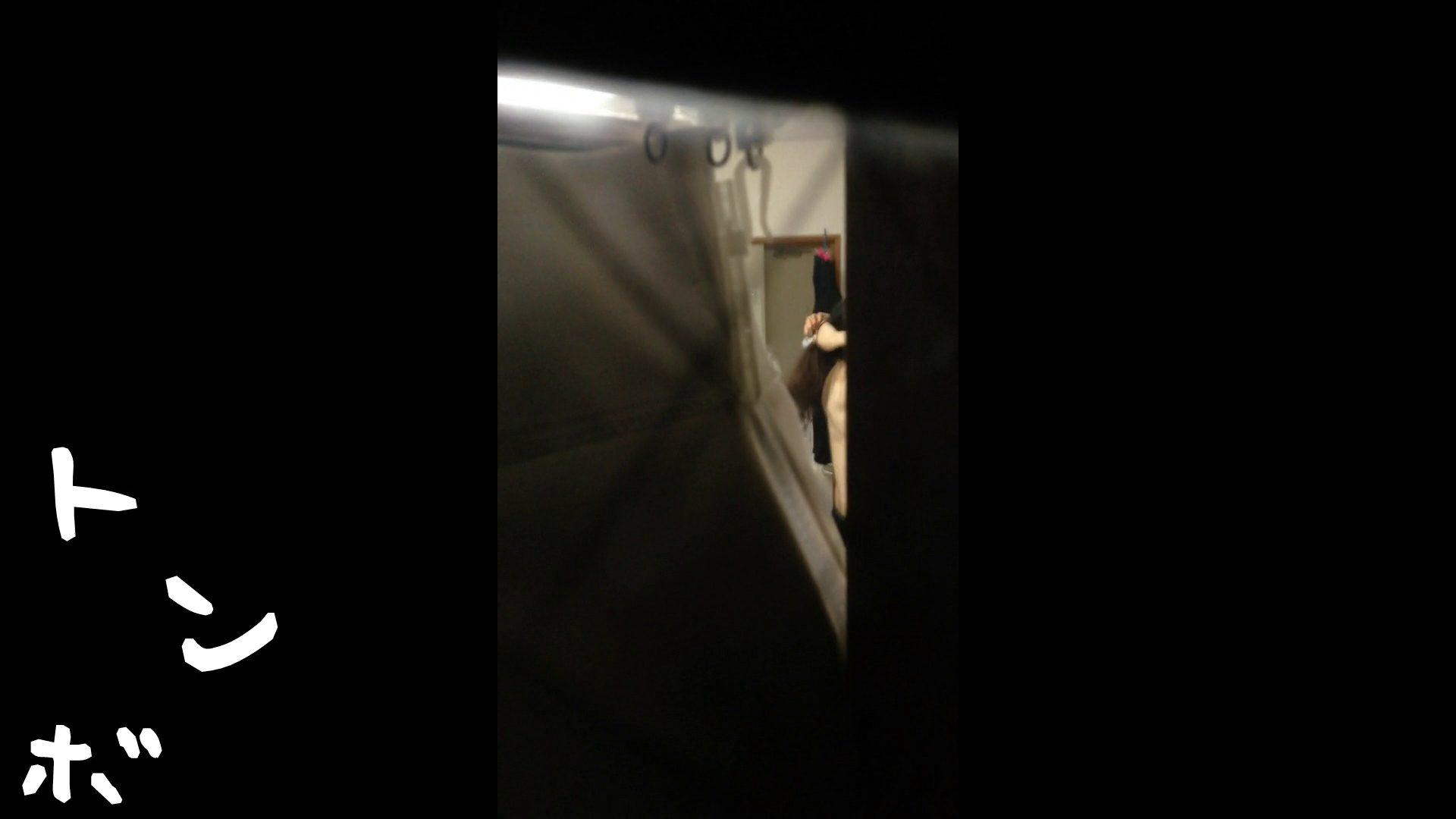 【リアル盗撮】元ジュディマリのYIUKI似 某歌手丸秘ヌード 美肌  99画像 30