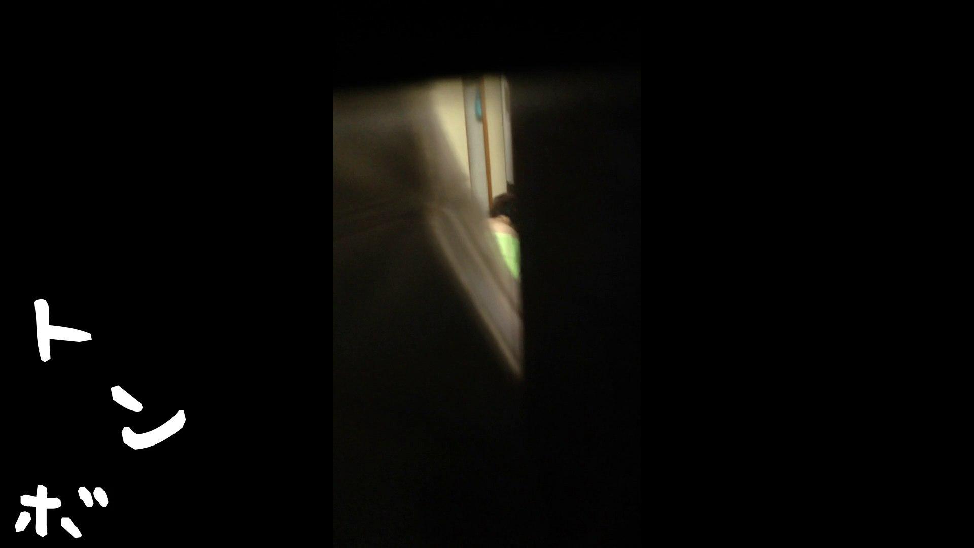 【リアル盗撮】元ジュディマリのYIUKI似 某歌手丸秘ヌード 美女 われめAV動画紹介 99画像 36