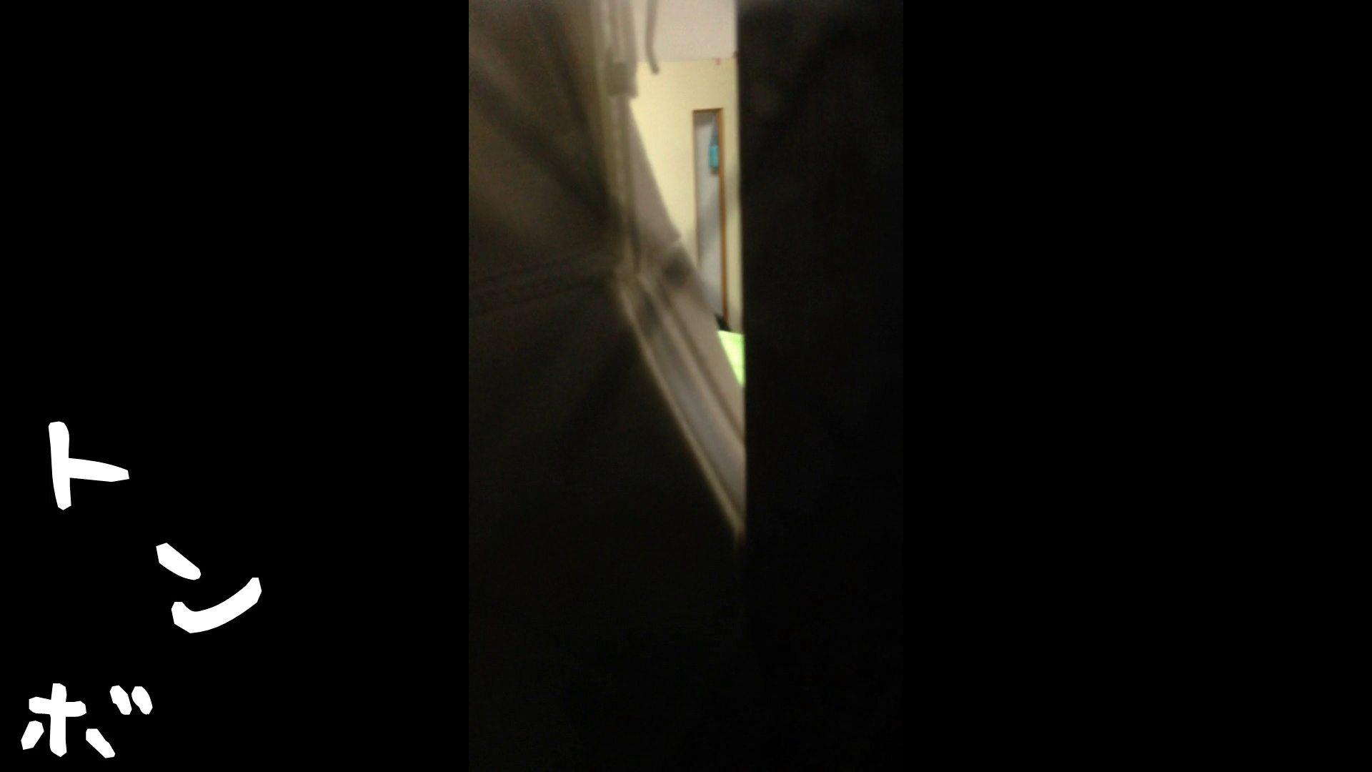 【リアル盗撮】元ジュディマリのYIUKI似 某歌手丸秘ヌード 潜入 セックス画像 99画像 37