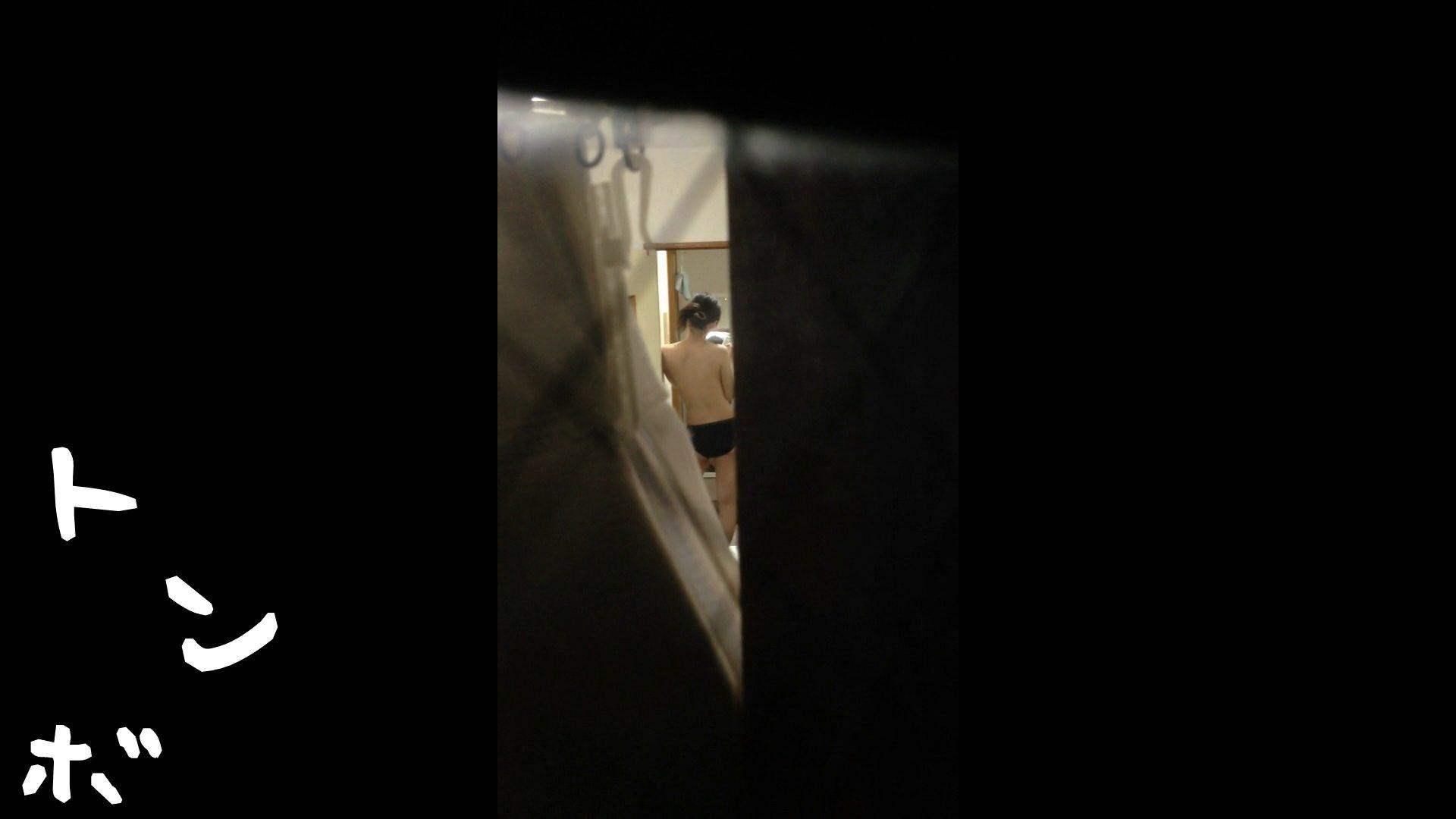 【リアル盗撮】元ジュディマリのYIUKI似 某歌手丸秘ヌード 高画質 セックス無修正動画無料 99画像 43
