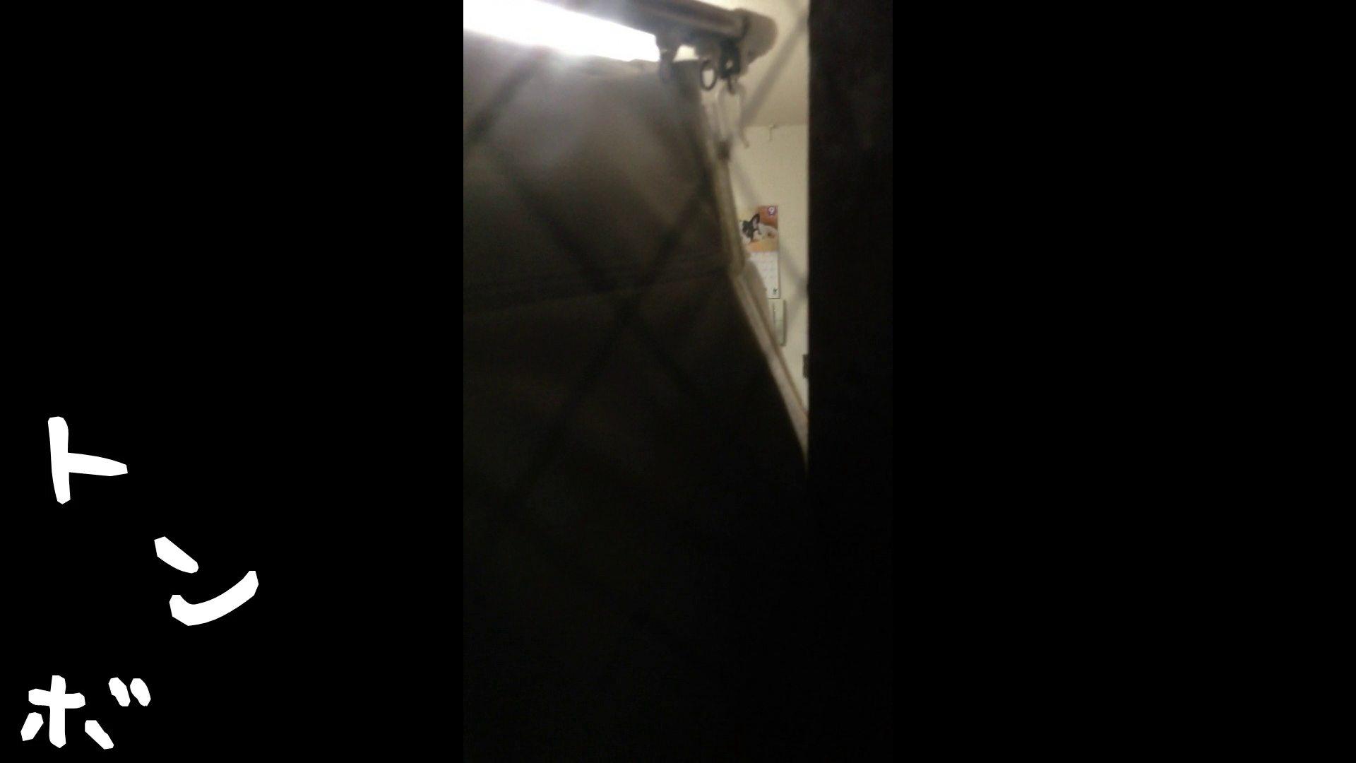 【リアル盗撮】元ジュディマリのYIUKI似 某歌手丸秘ヌード 盗撮で悶絶 おまんこ無修正動画無料 99画像 45