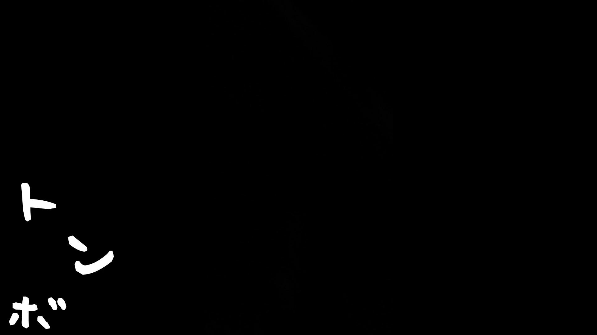 【リアル盗撮】元ジュディマリのYIUKI似 某歌手丸秘ヌード 美女 われめAV動画紹介 99画像 46