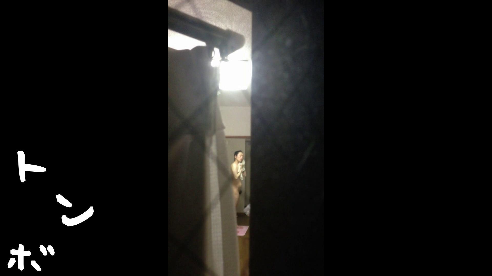 【リアル盗撮】元ジュディマリのYIUKI似 某歌手丸秘ヌード 美肌  99画像 50