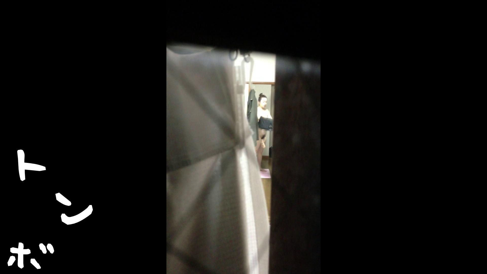 【リアル盗撮】元ジュディマリのYIUKI似 某歌手丸秘ヌード 高画質 セックス無修正動画無料 99画像 63