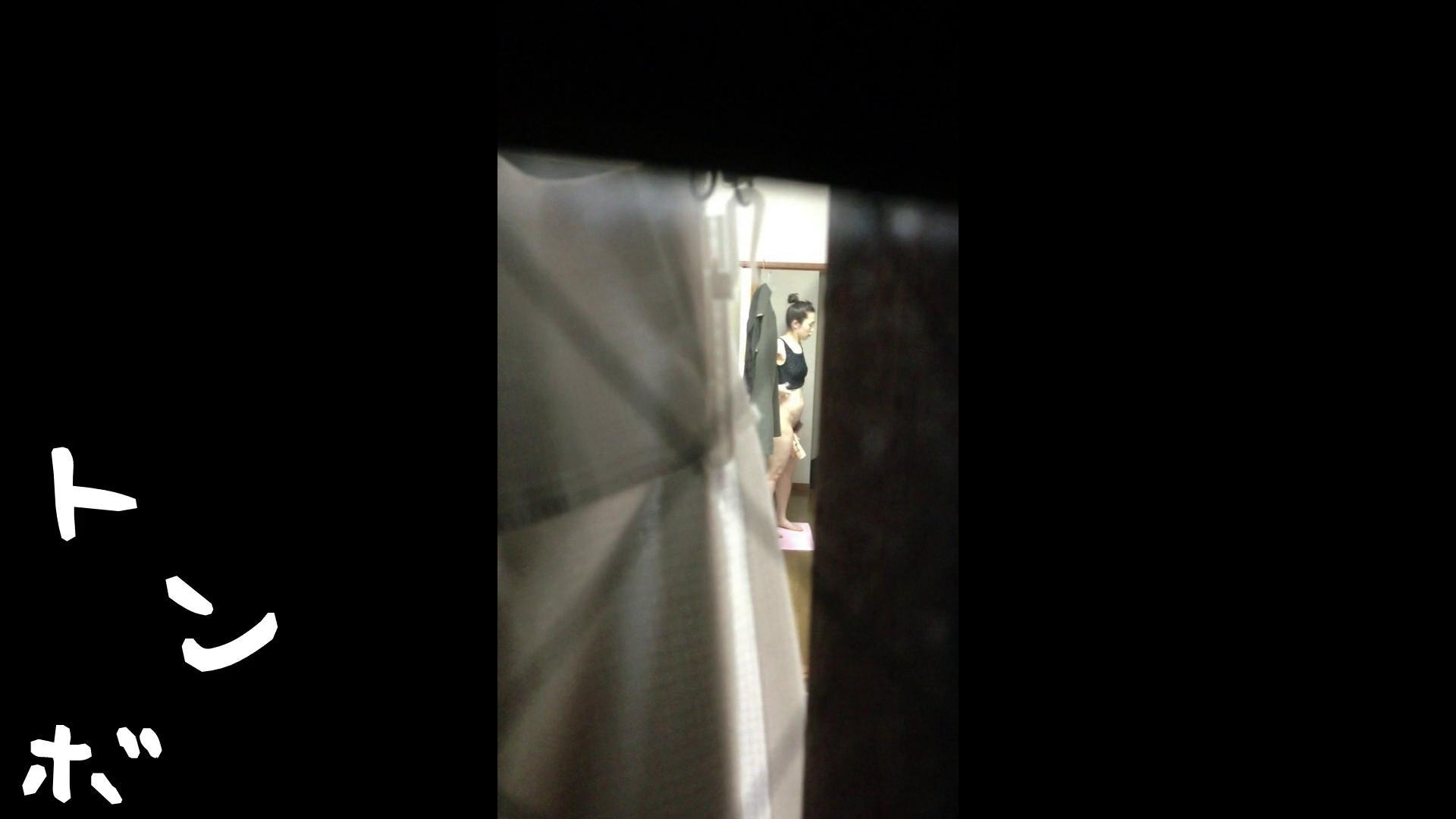 【リアル盗撮】元ジュディマリのYIUKI似 某歌手丸秘ヌード 美乳 ヌード画像 99画像 64