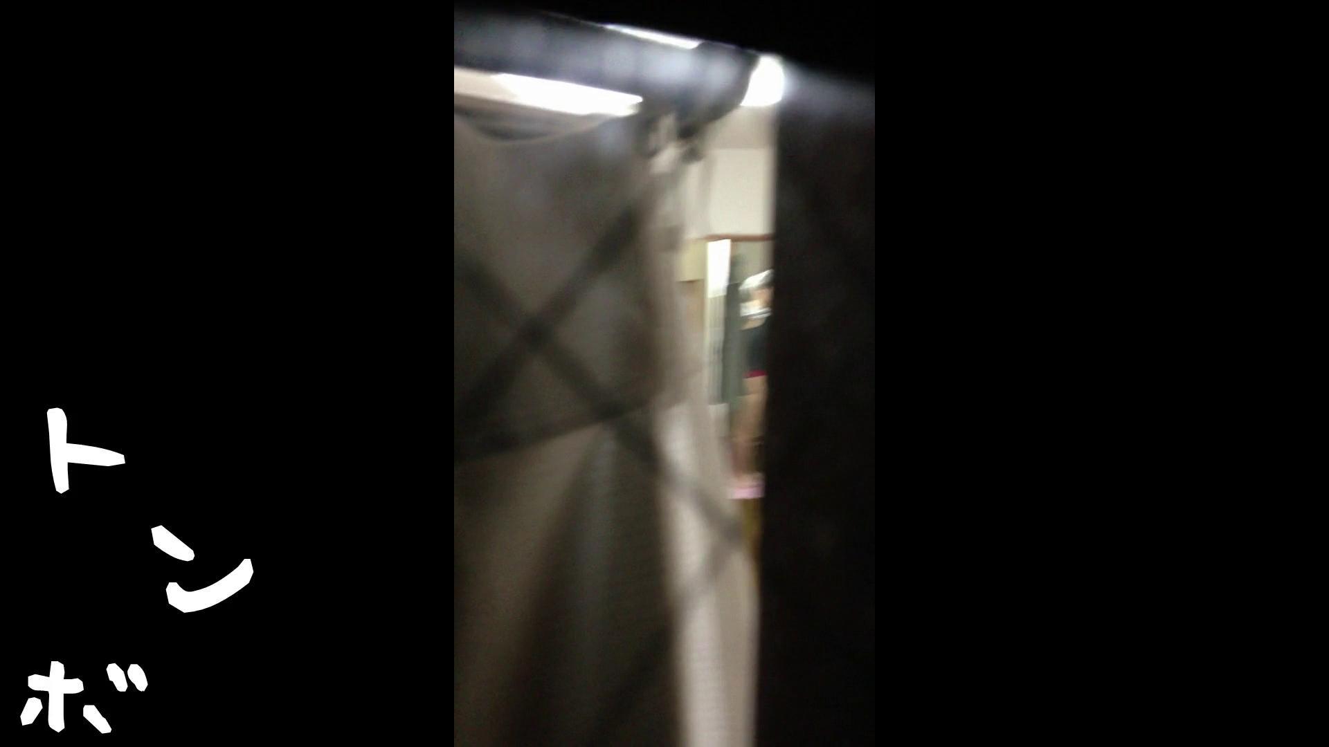 【リアル盗撮】元ジュディマリのYIUKI似 某歌手丸秘ヌード シャワー室 えろ無修正画像 99画像 69