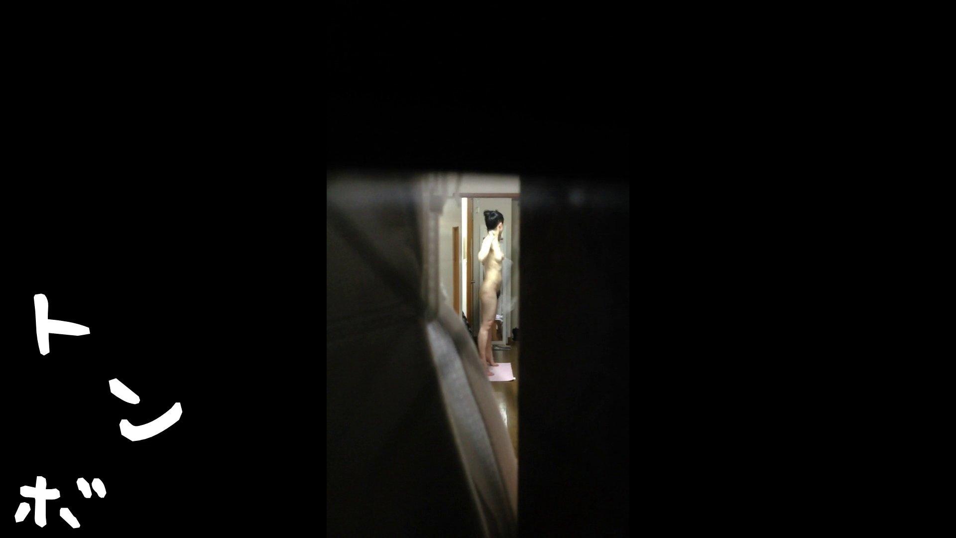 【リアル盗撮】元ジュディマリのYIUKI似 某歌手丸秘ヌード 民家 戯れ無修正画像 99画像 78