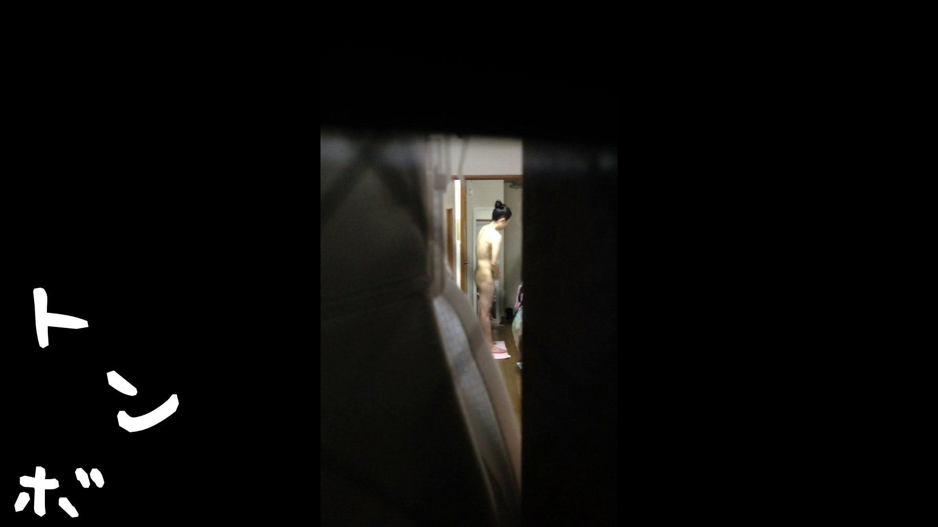 【リアル盗撮】元ジュディマリのYIUKI似 某歌手丸秘ヌード 美肌  99画像 80