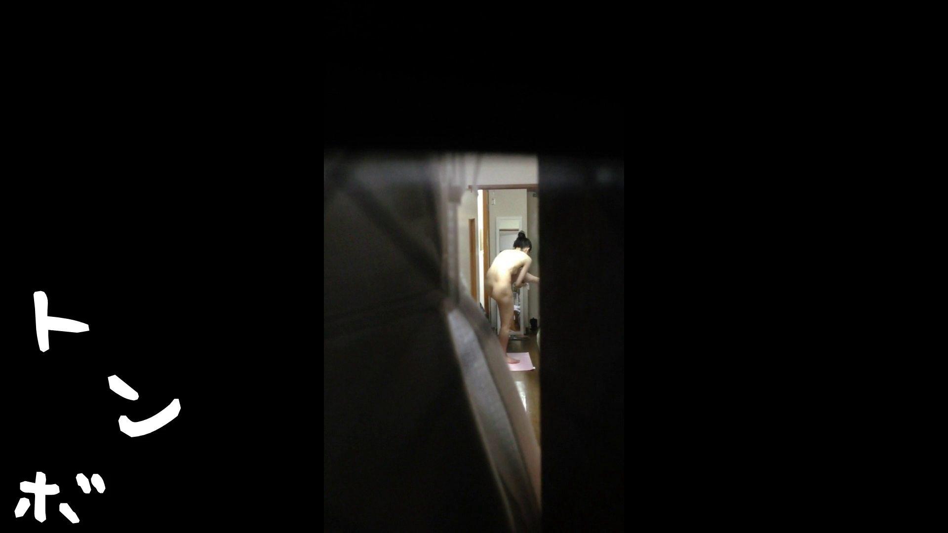 【リアル盗撮】元ジュディマリのYIUKI似 某歌手丸秘ヌード 美肌 | 盛合せ  99画像 81