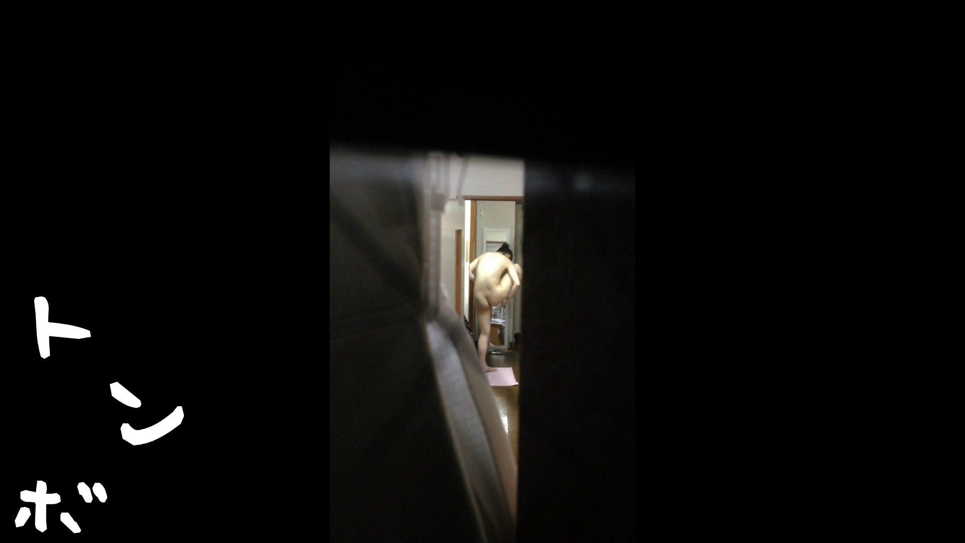 【リアル盗撮】元ジュディマリのYIUKI似 某歌手丸秘ヌード ギャル攻め SEX無修正画像 99画像 82