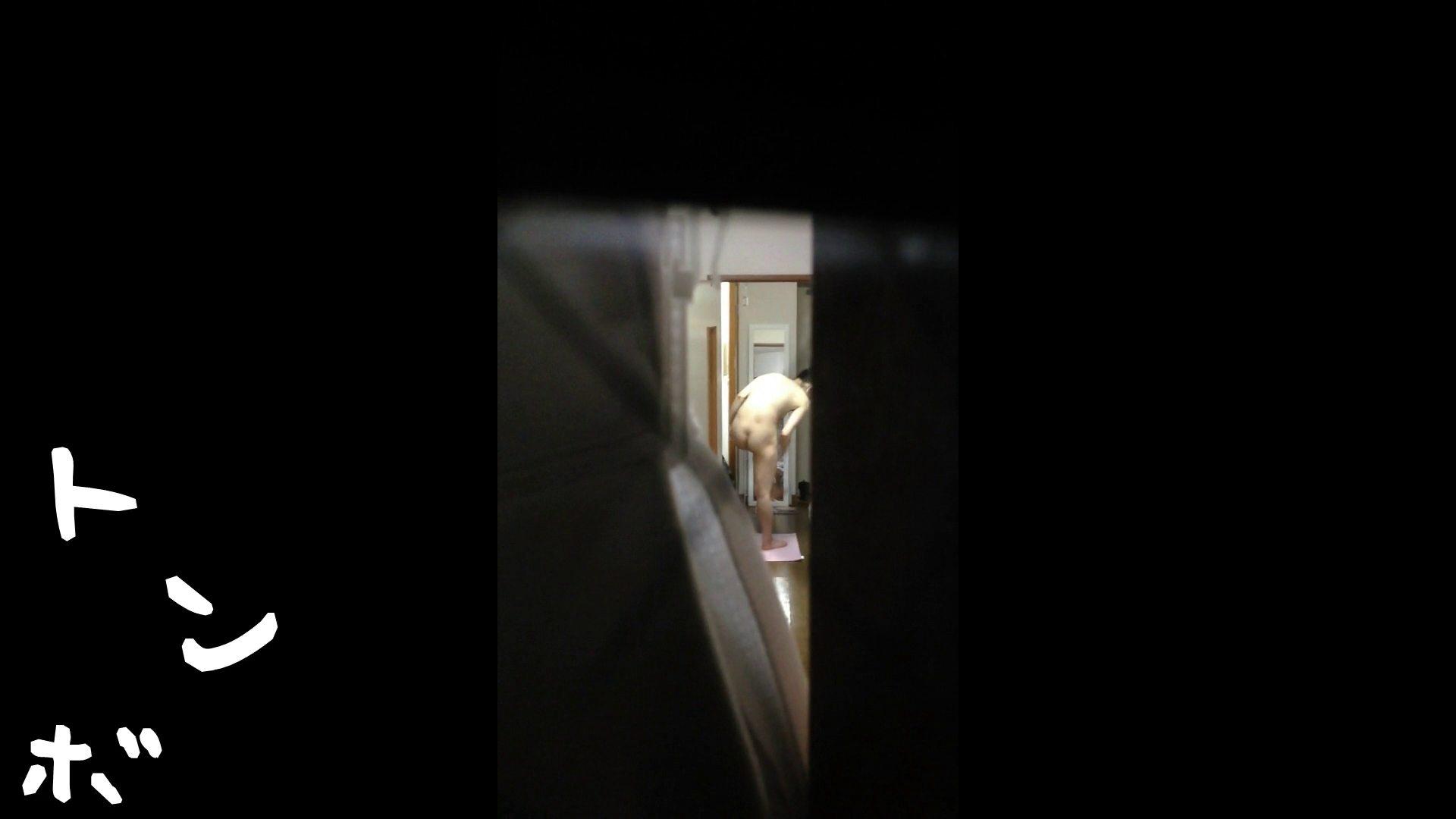 【リアル盗撮】元ジュディマリのYIUKI似 某歌手丸秘ヌード 高画質 セックス無修正動画無料 99画像 83