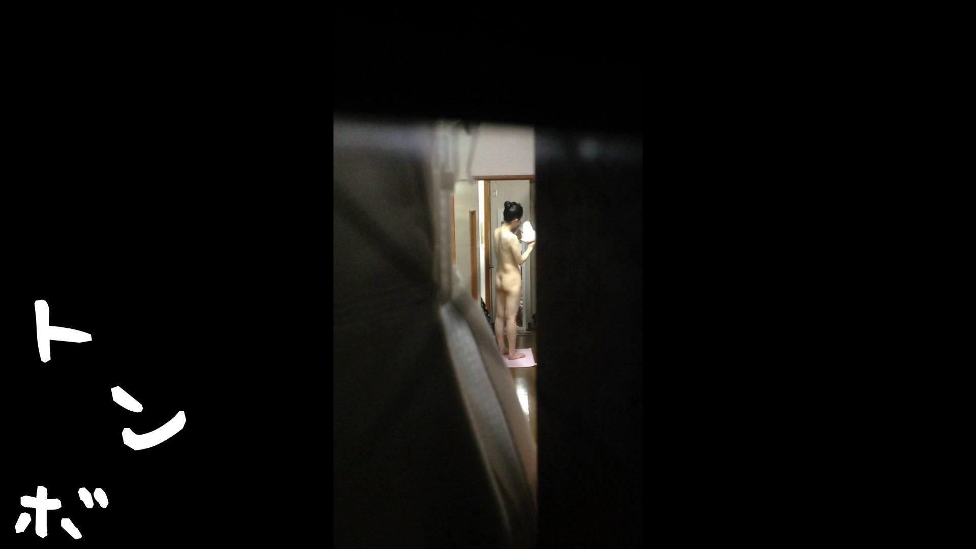 【リアル盗撮】元ジュディマリのYIUKI似 某歌手丸秘ヌード 美乳 ヌード画像 99画像 84