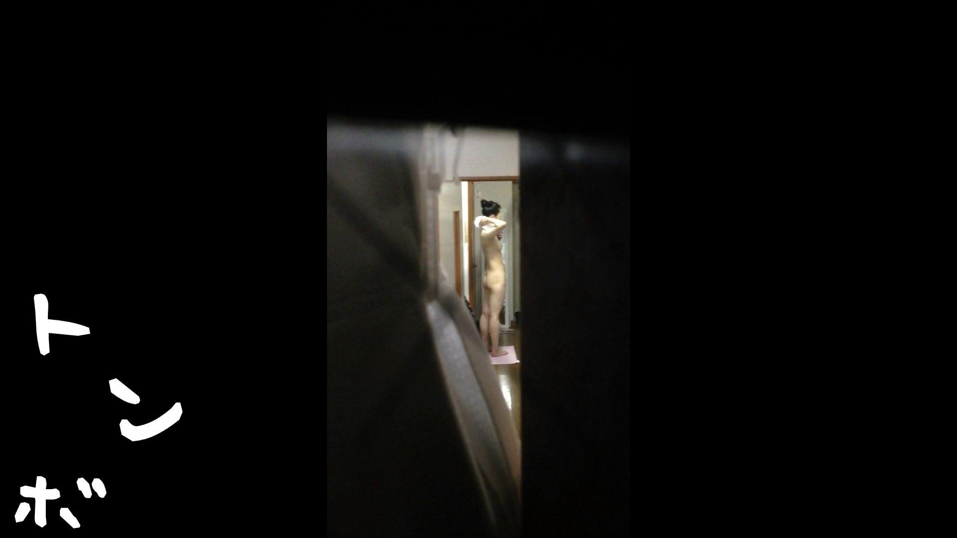 【リアル盗撮】元ジュディマリのYIUKI似 某歌手丸秘ヌード 盗撮で悶絶 おまんこ無修正動画無料 99画像 85