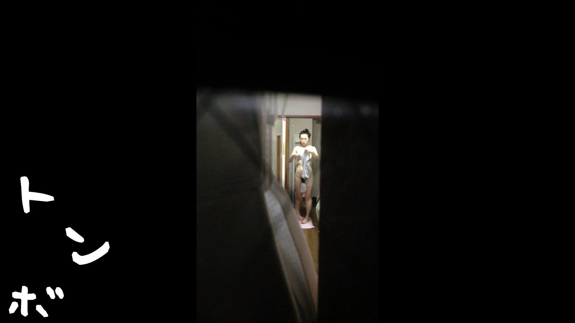 【リアル盗撮】元ジュディマリのYIUKI似 某歌手丸秘ヌード 潜入 セックス画像 99画像 87