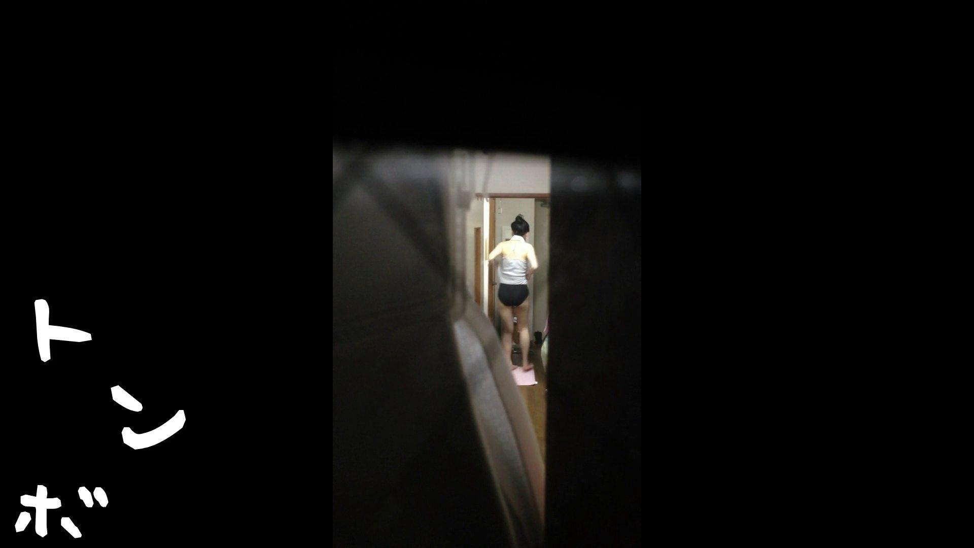 【リアル盗撮】元ジュディマリのYIUKI似 某歌手丸秘ヌード ギャル攻め SEX無修正画像 99画像 92