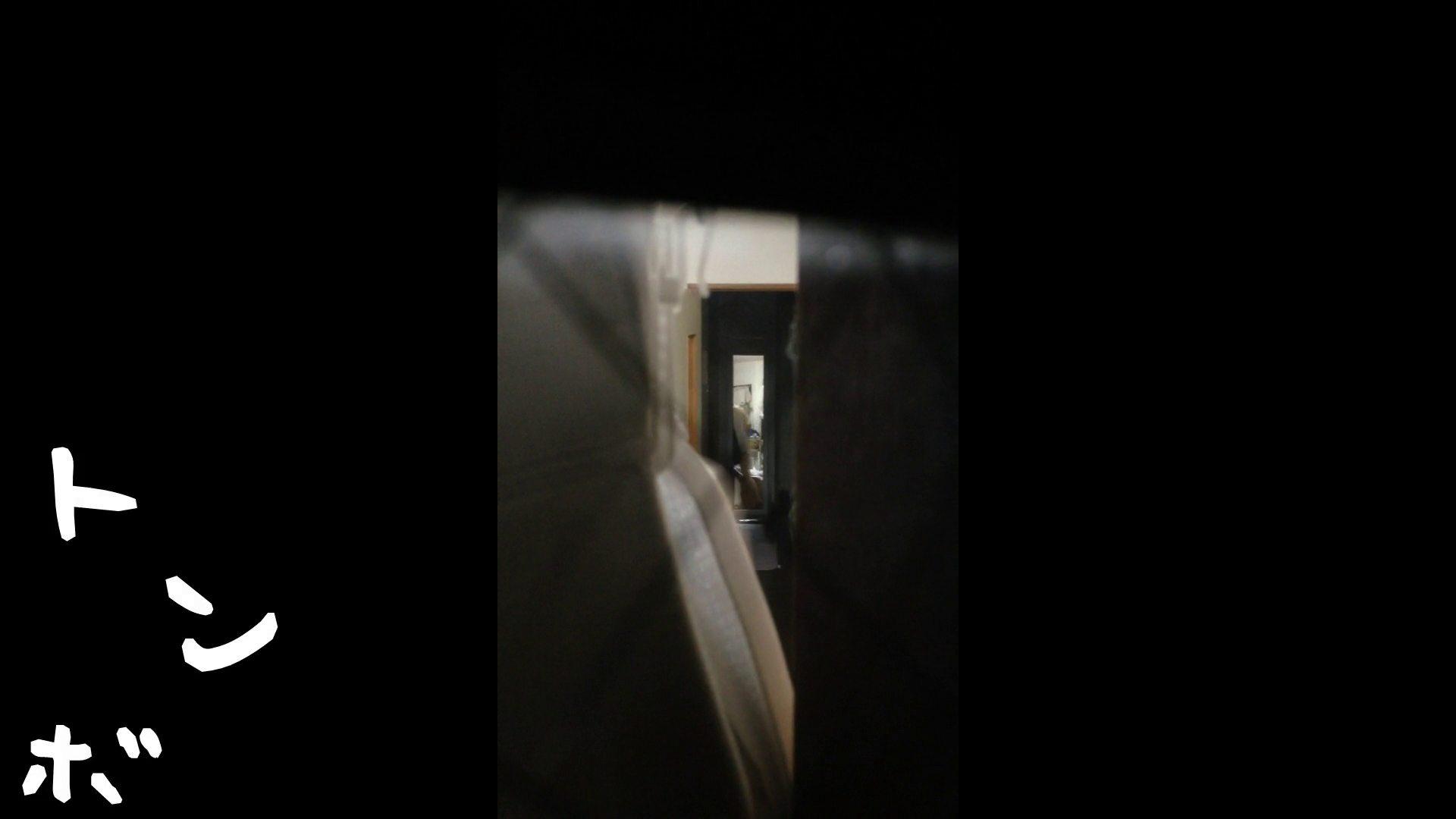 【リアル盗撮】元ジュディマリのYIUKI似 某歌手丸秘ヌード 美乳 ヌード画像 99画像 94