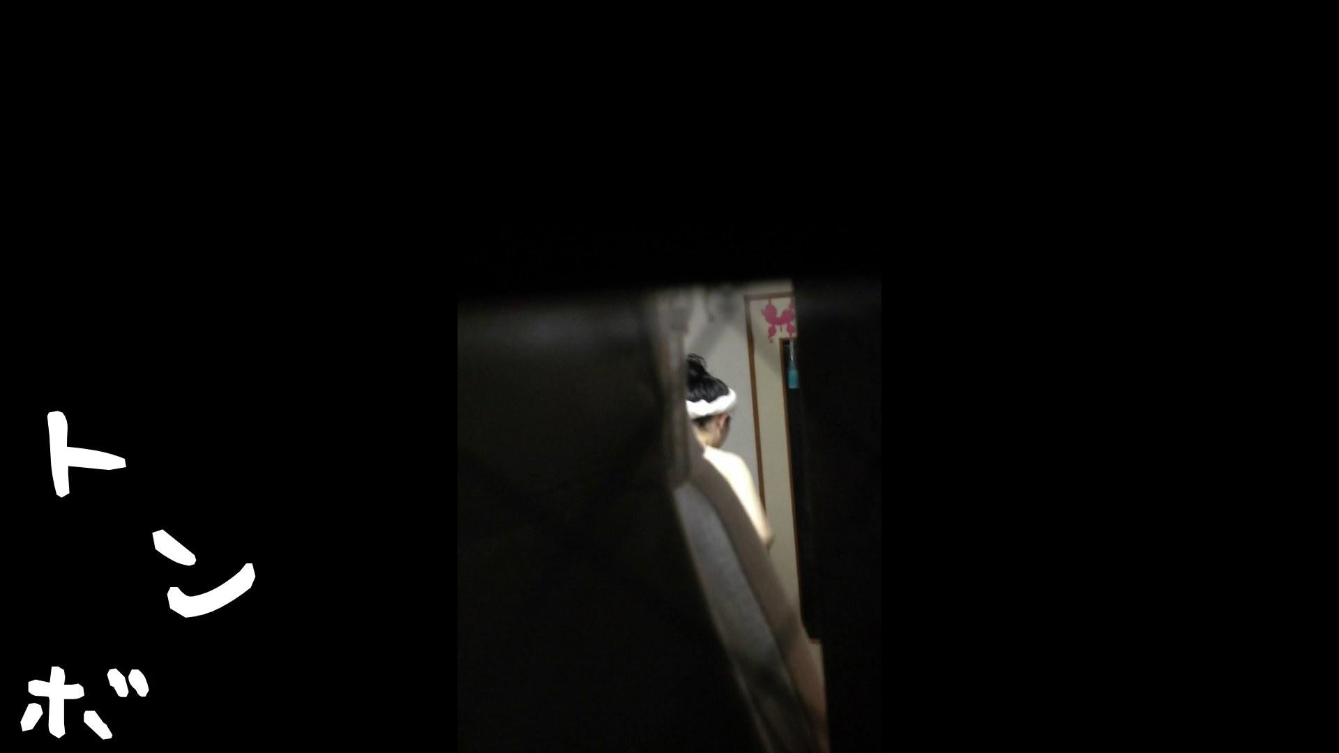 【リアル盗撮】元ジュディマリのYIUKI似 某歌手丸秘ヌード 潜入 セックス画像 99画像 97
