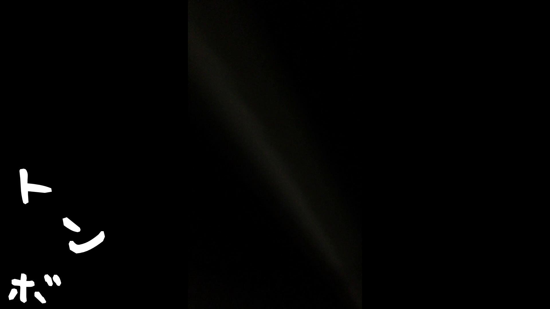 【リアル盗撮】元ジュディマリのYIUKI似 某歌手丸秘ヌード 民家 戯れ無修正画像 99画像 98