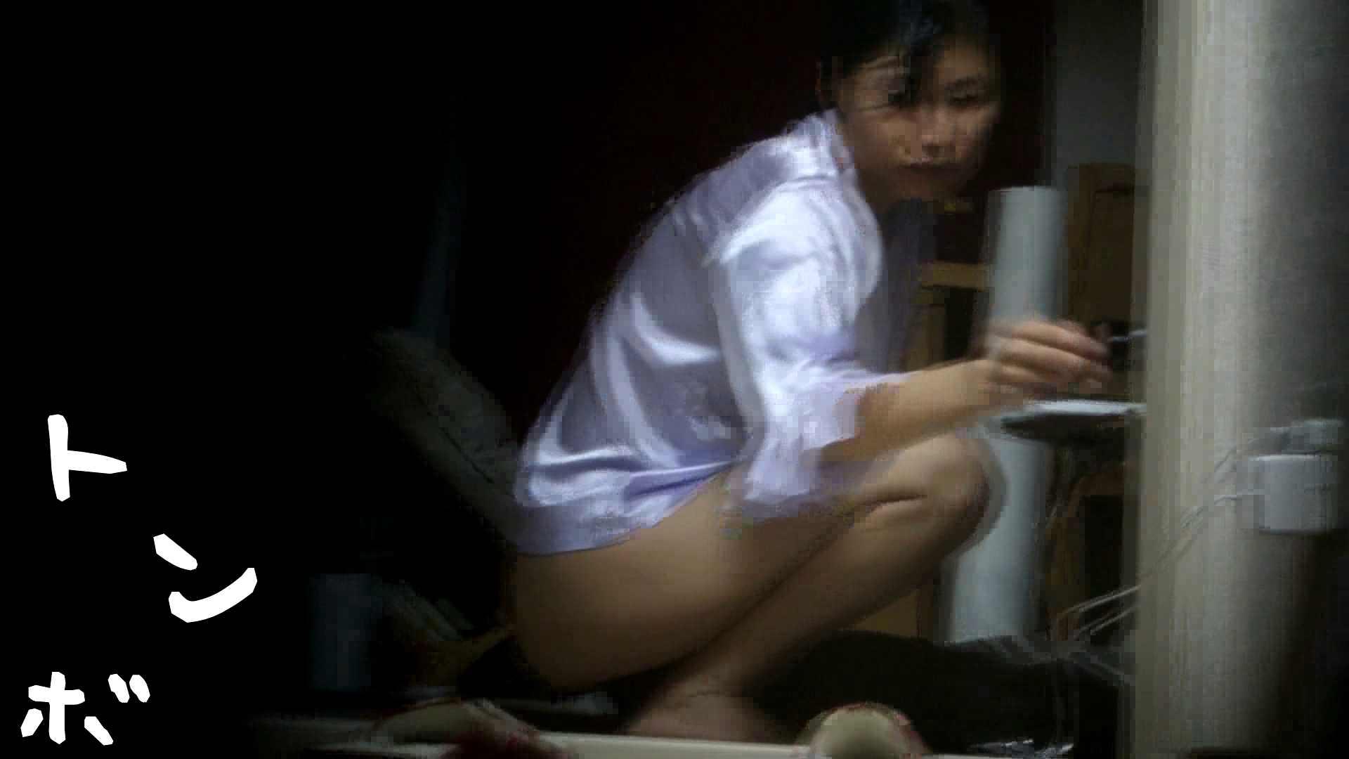 リアル盗撮 美人OLの私生活 潜入 SEX無修正画像 104画像 26