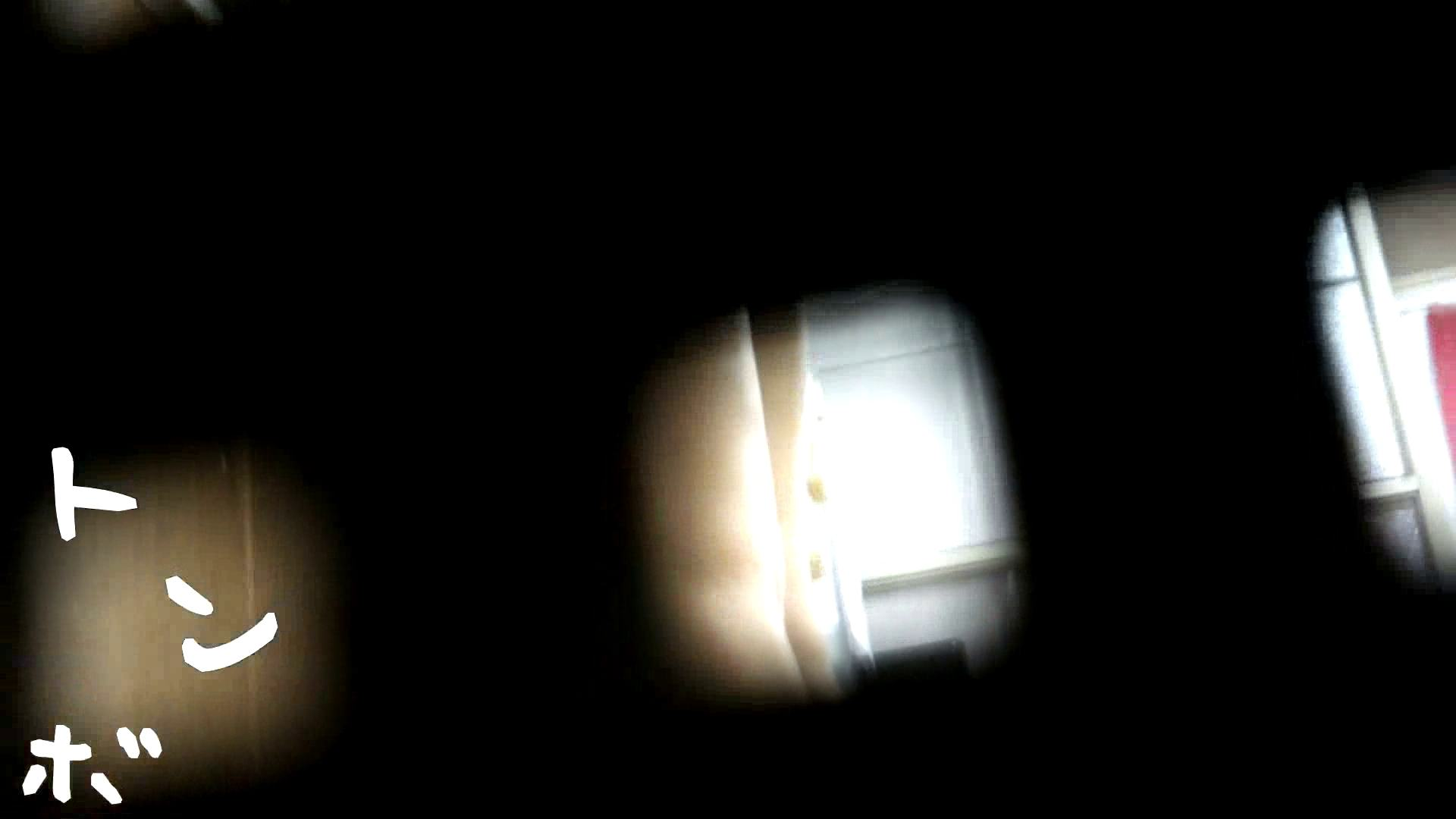 リアル盗撮 美人OLの私生活 民家 オメコ動画キャプチャ 104画像 27