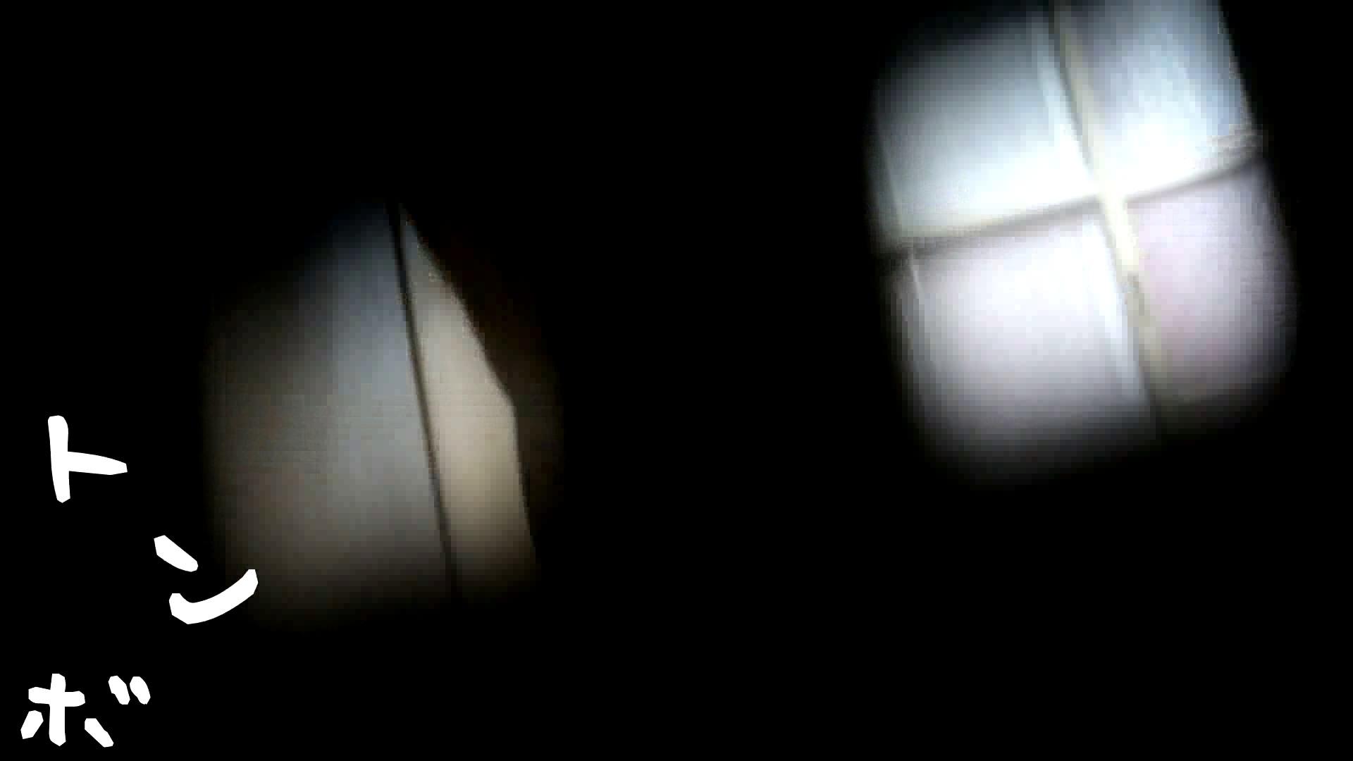 リアル盗撮 美人OLの私生活 盗撮で悶絶  104画像 30