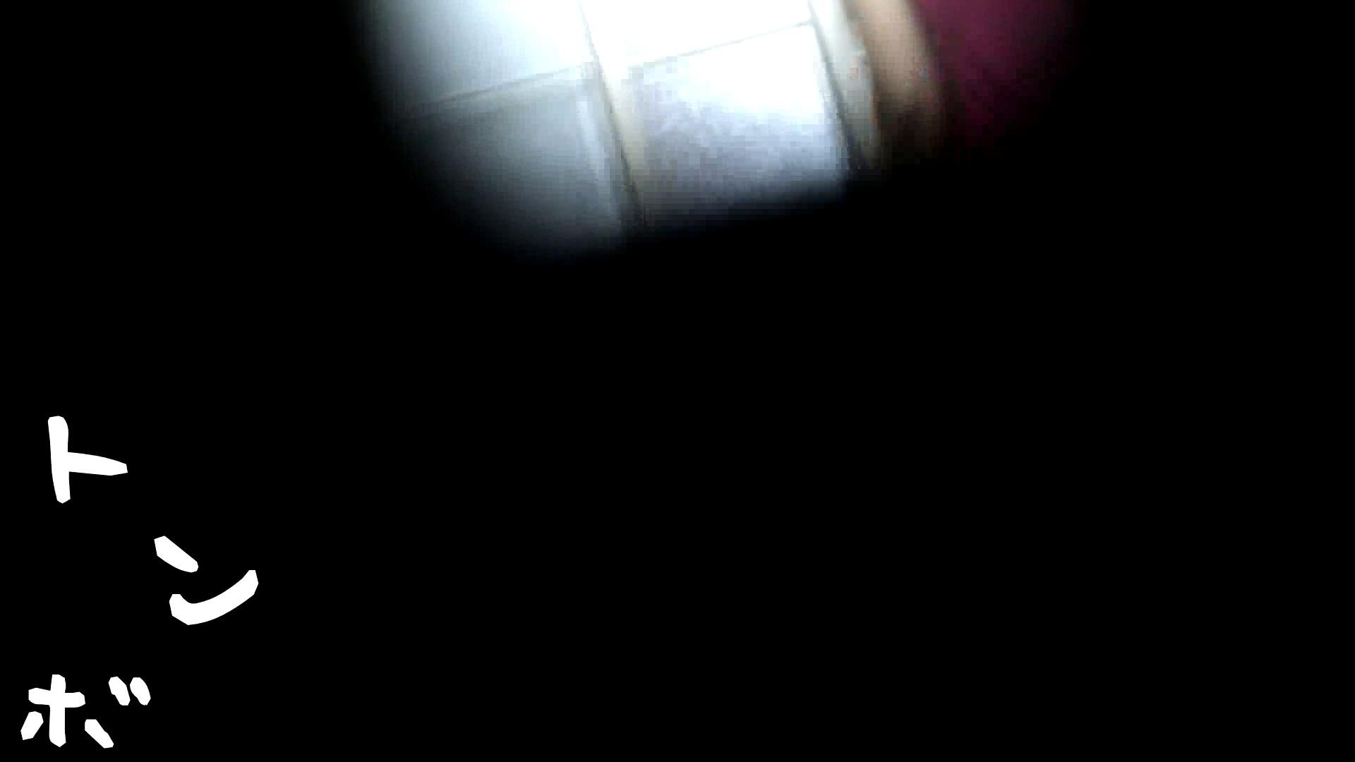 リアル盗撮 美人OLの私生活 美乳 すけべAV動画紹介 104画像 33