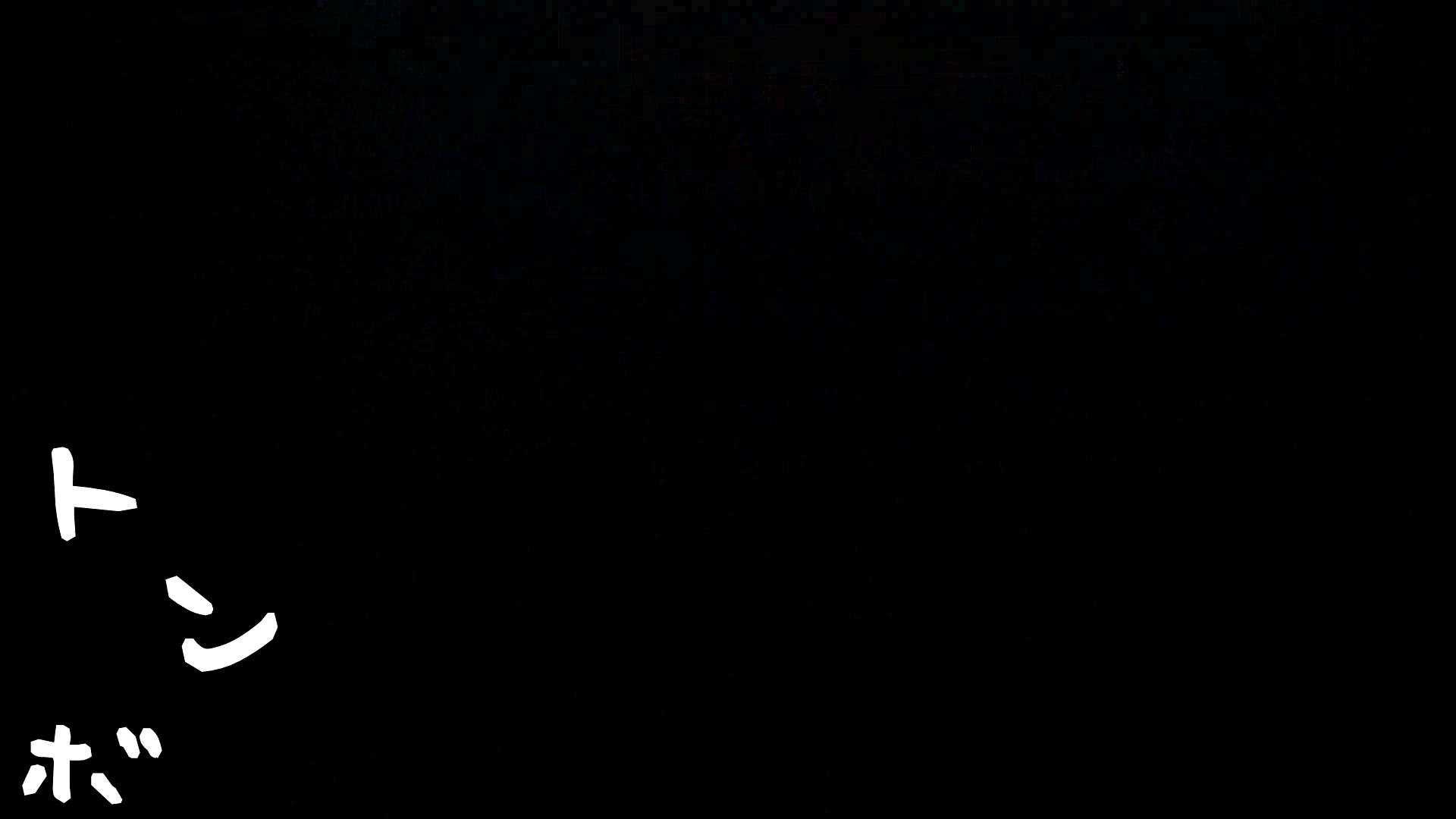リアル盗撮 美人OLの私生活 盗撮で悶絶 | 高画質  104画像 41