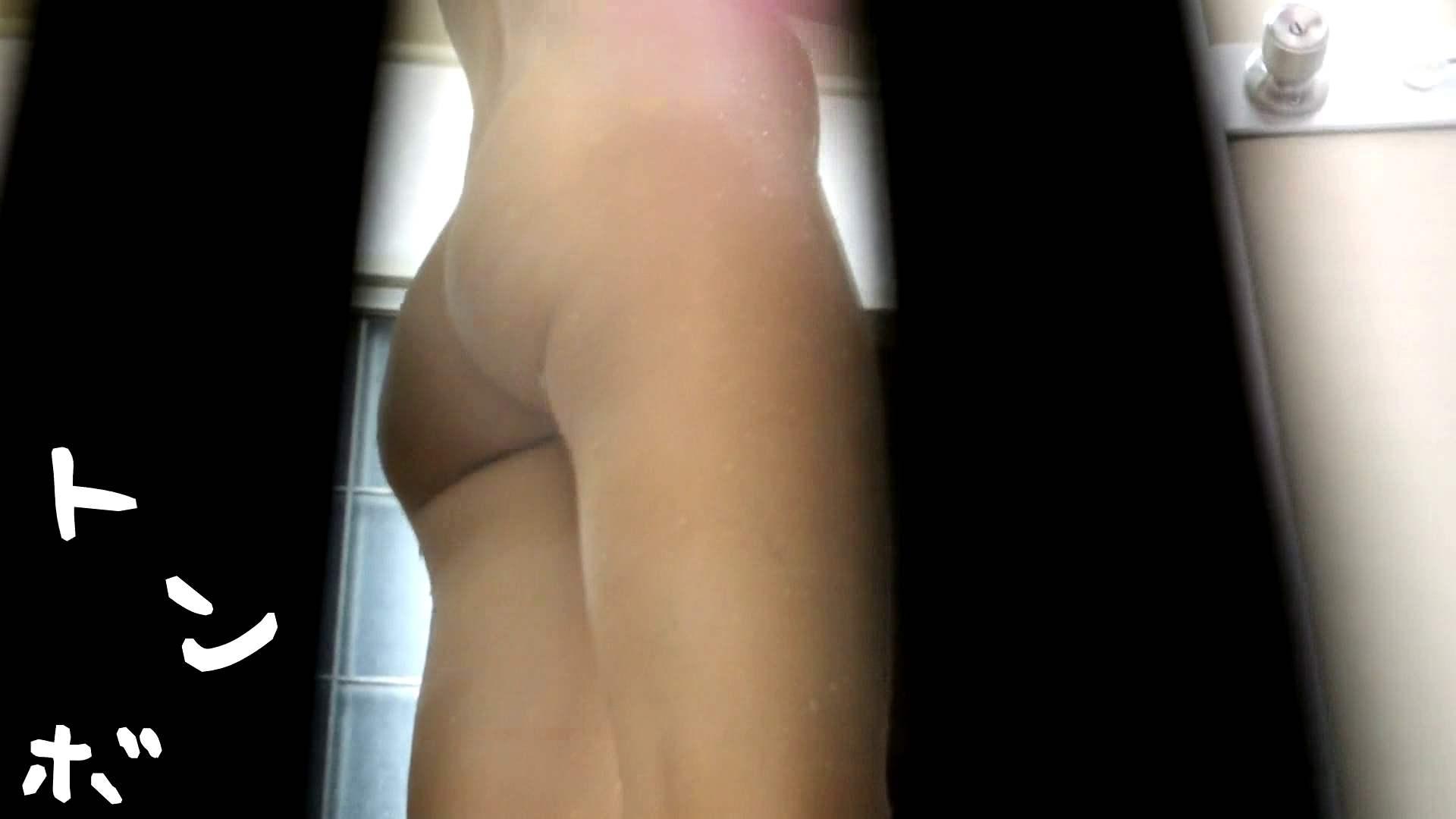 リアル盗撮 美人OLの私生活 高評価 AV無料動画キャプチャ 104画像 54