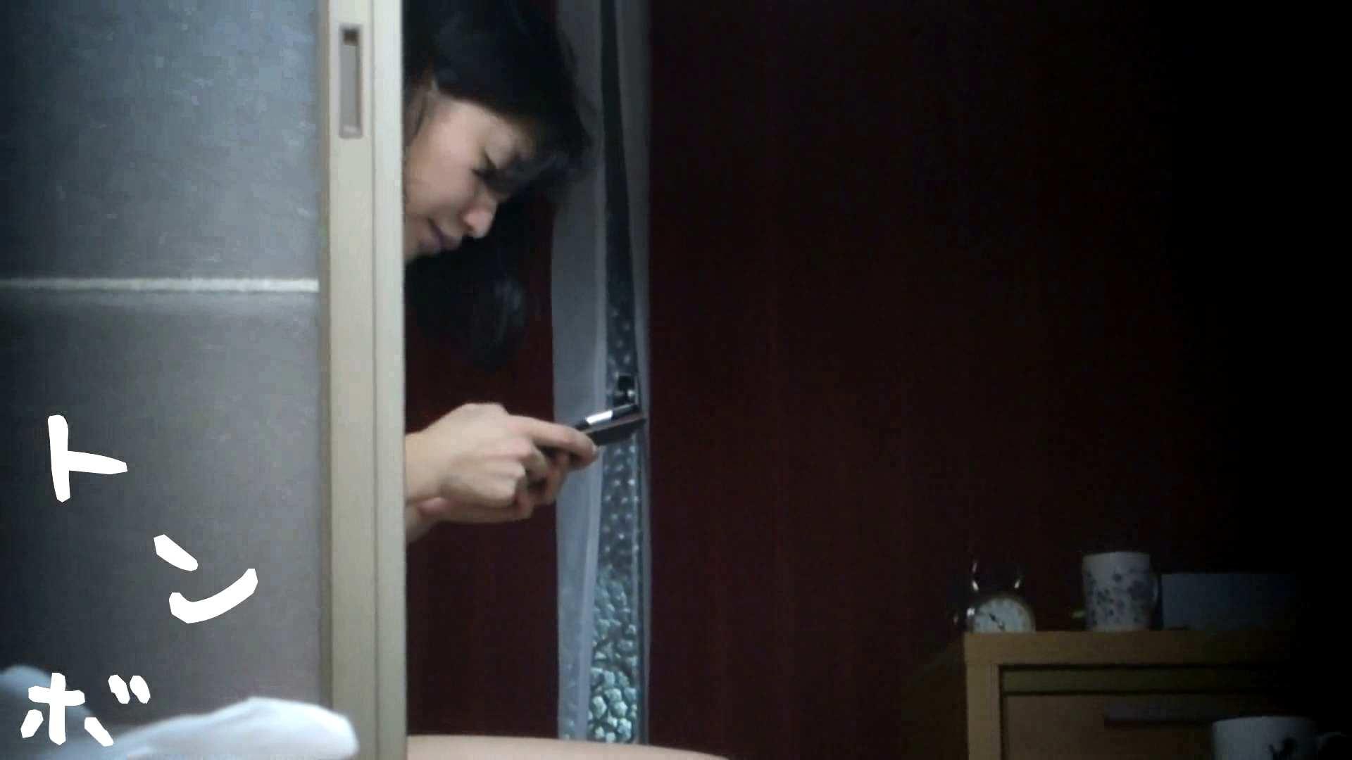 リアル盗撮 美人OLの私生活 美女 性交動画流出 104画像 95