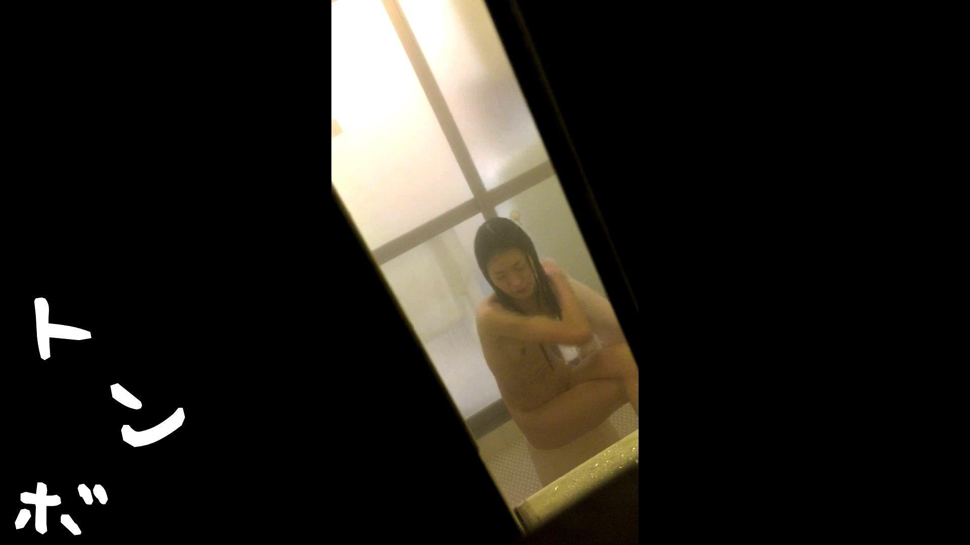 リアル盗撮 中島美嘉現似!美人女子大生のお風呂 桃色乳首 セックス画像 93画像 7