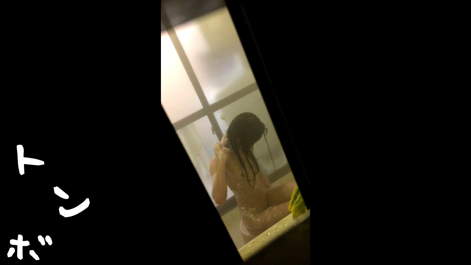 リアル盗撮 中島美嘉現似!美人女子大生のお風呂 美女 セックス画像 93画像 21