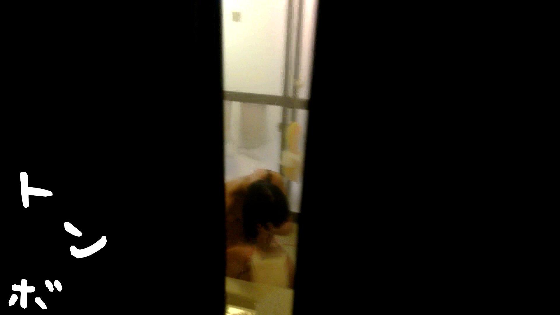 リアル盗撮 中島美嘉現似!美人女子大生のお風呂 ギャル攻め スケベ動画紹介 93画像 32