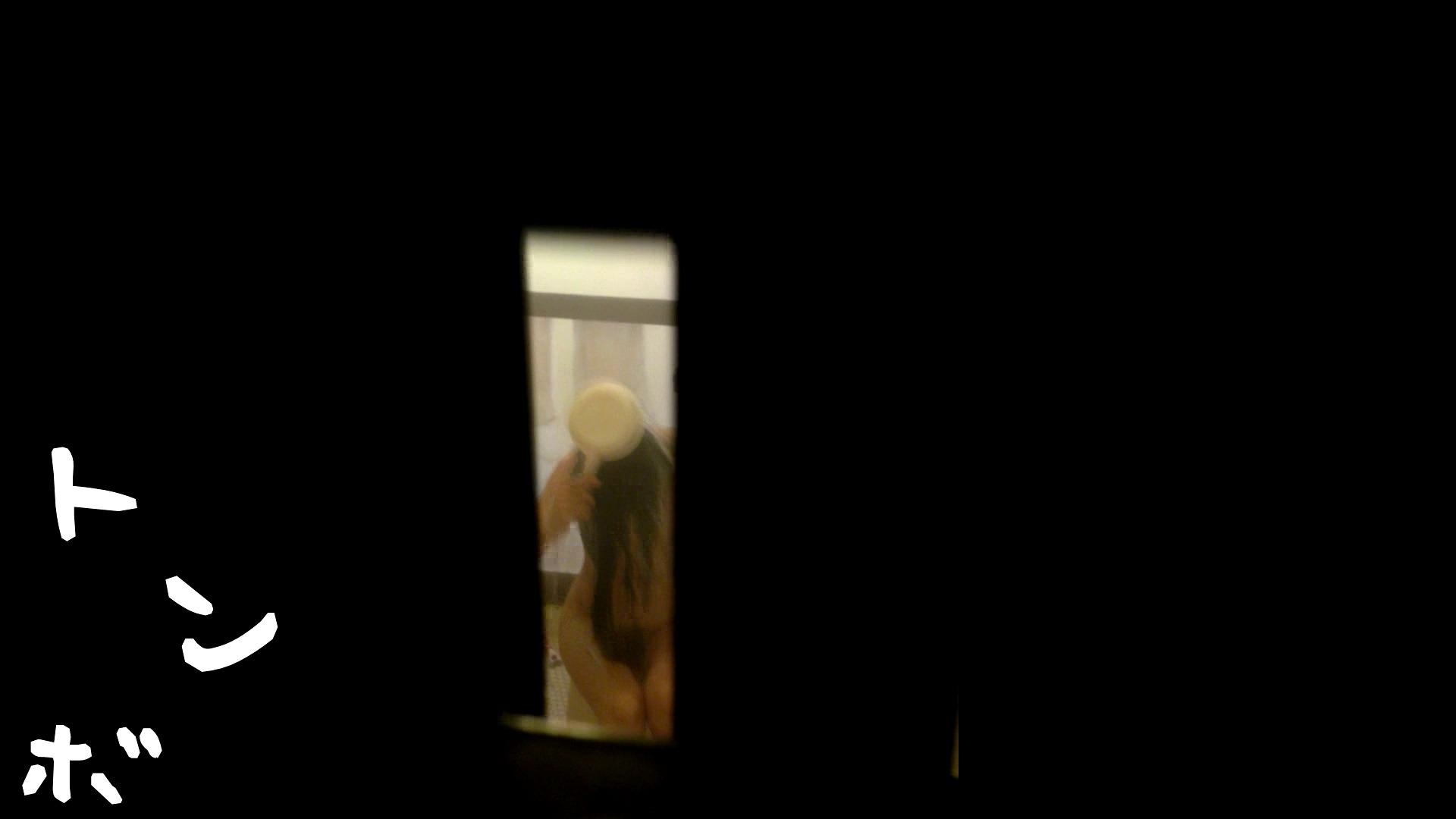 リアル盗撮 中島美嘉現似!美人女子大生のお風呂 桃色乳首 セックス画像 93画像 37