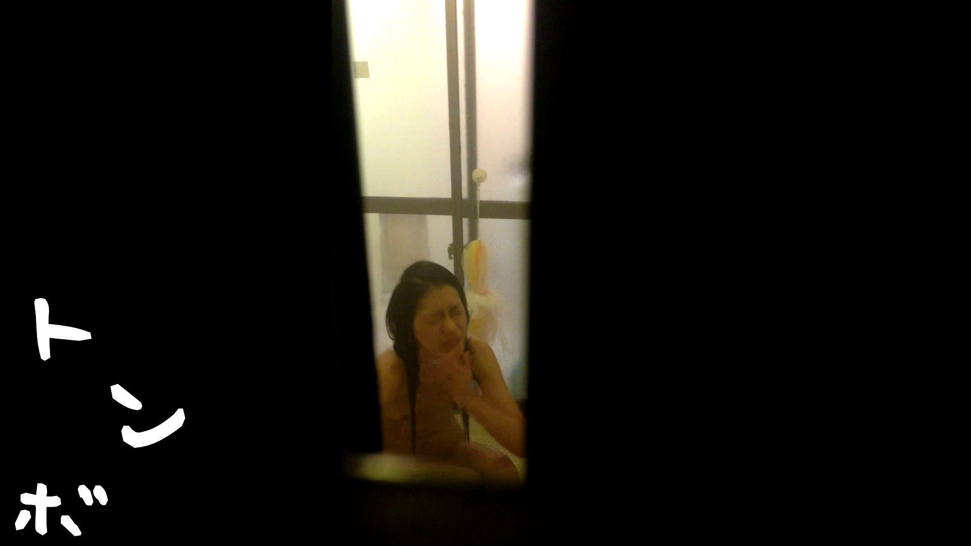 リアル盗撮 中島美嘉現似!美人女子大生のお風呂 女子大生 エロ画像 93画像 59