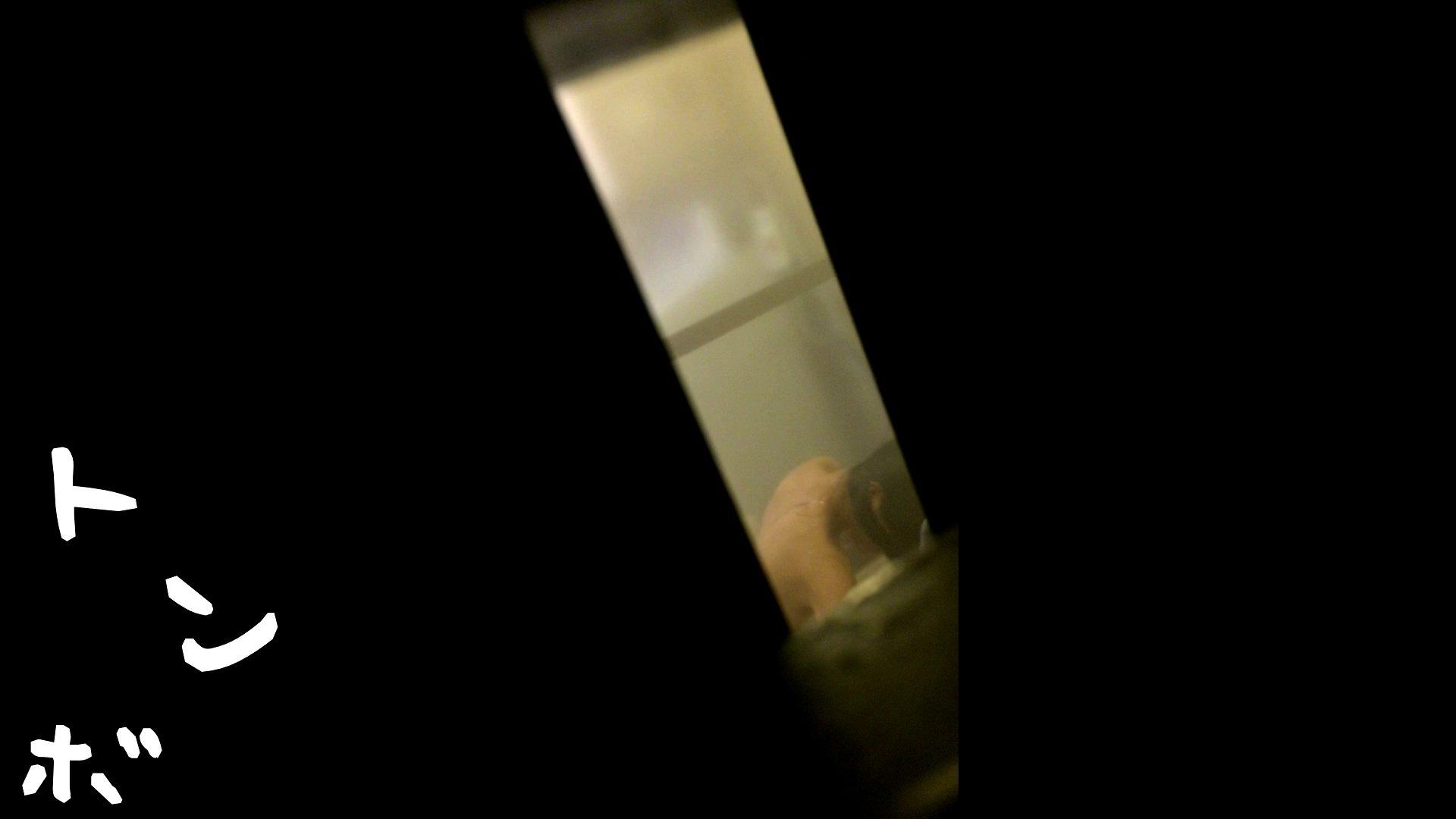 リアル盗撮 中島美嘉現似!美人女子大生のお風呂 美女 セックス画像 93画像 81