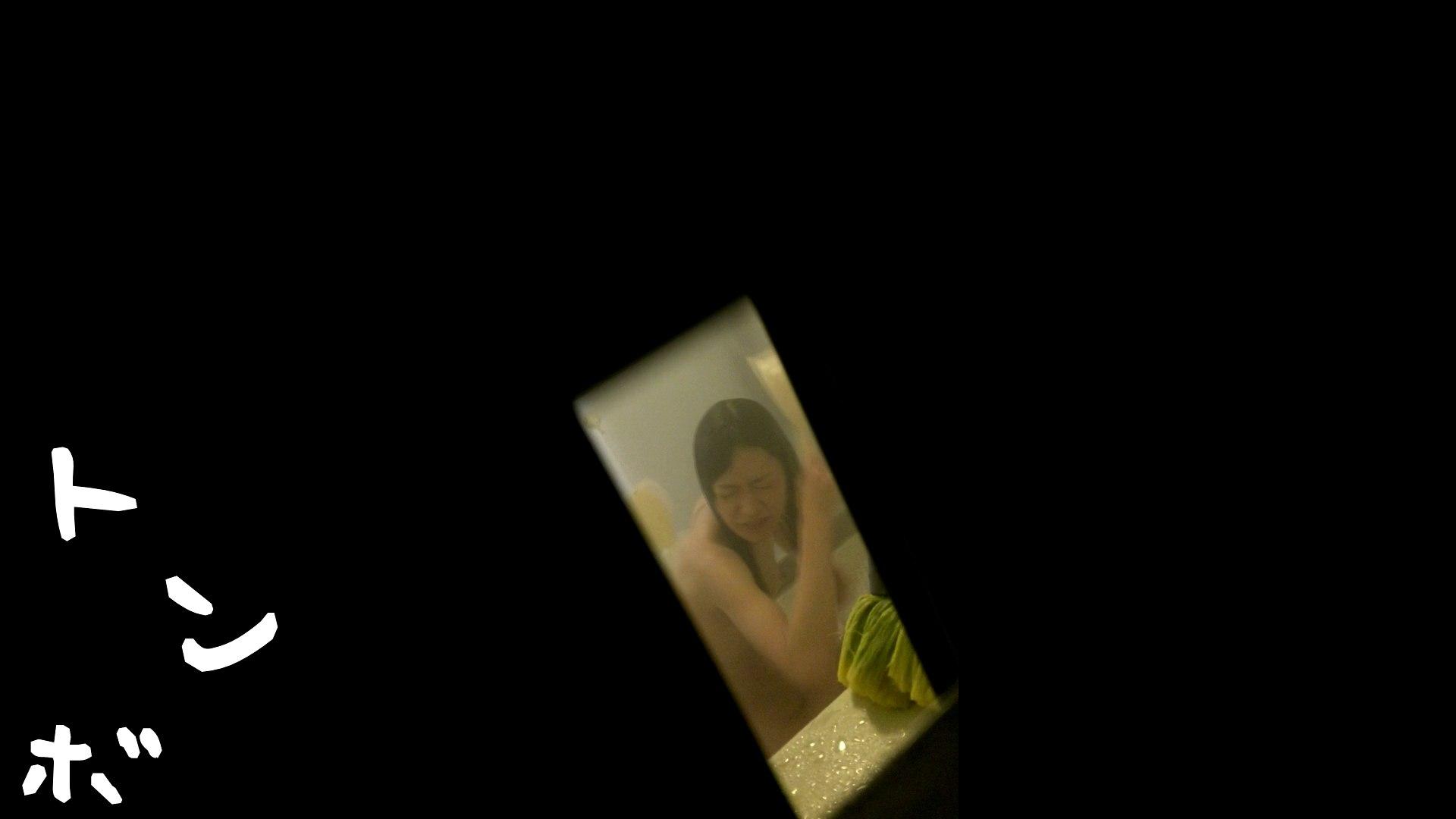 リアル盗撮 中島美嘉現似!美人女子大生のお風呂 シャワー室 オマンコ無修正動画無料 93画像 85