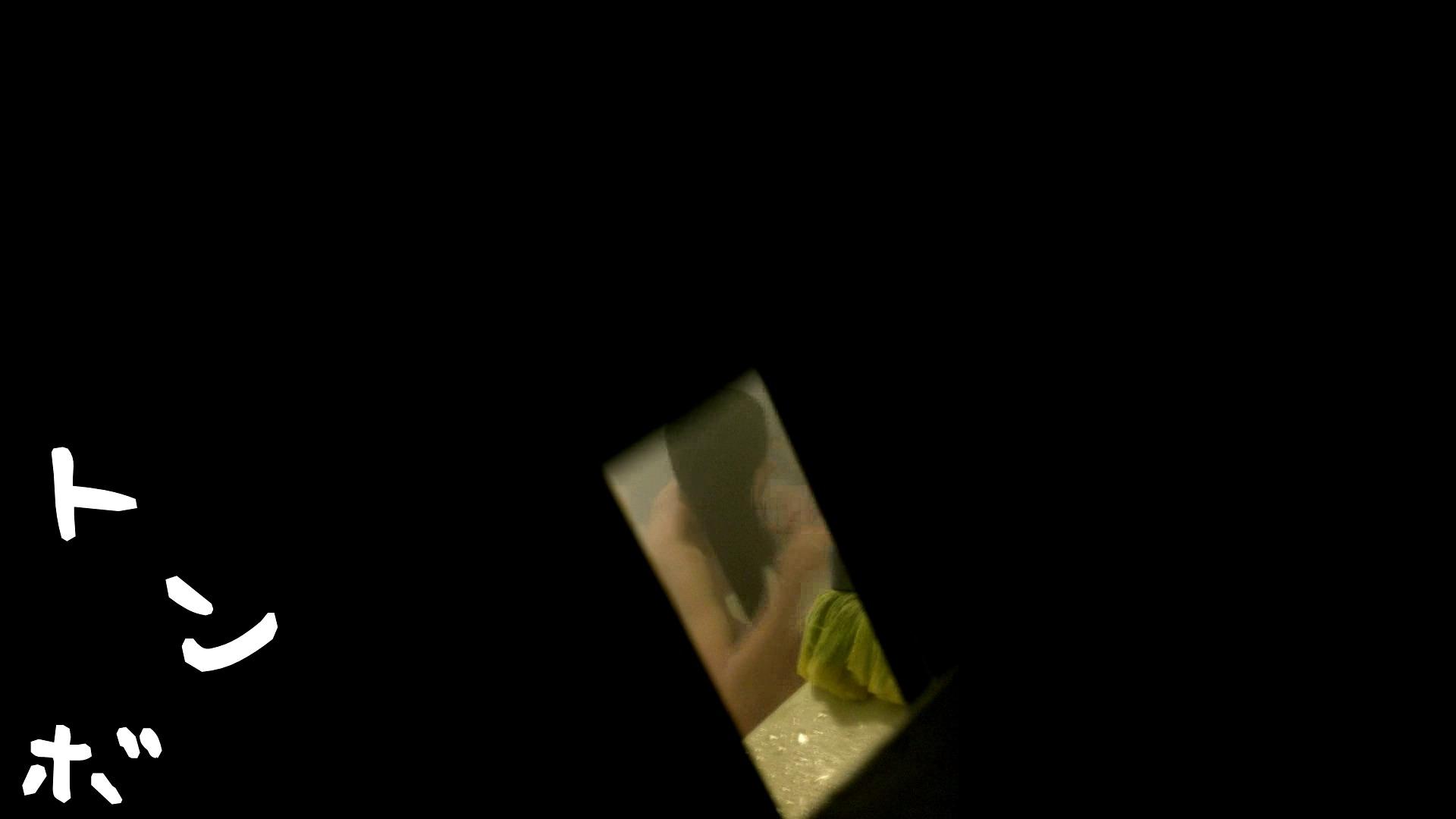 リアル盗撮 中島美嘉現似!美人女子大生のお風呂 貧乳 ぱこり動画紹介 93画像 86