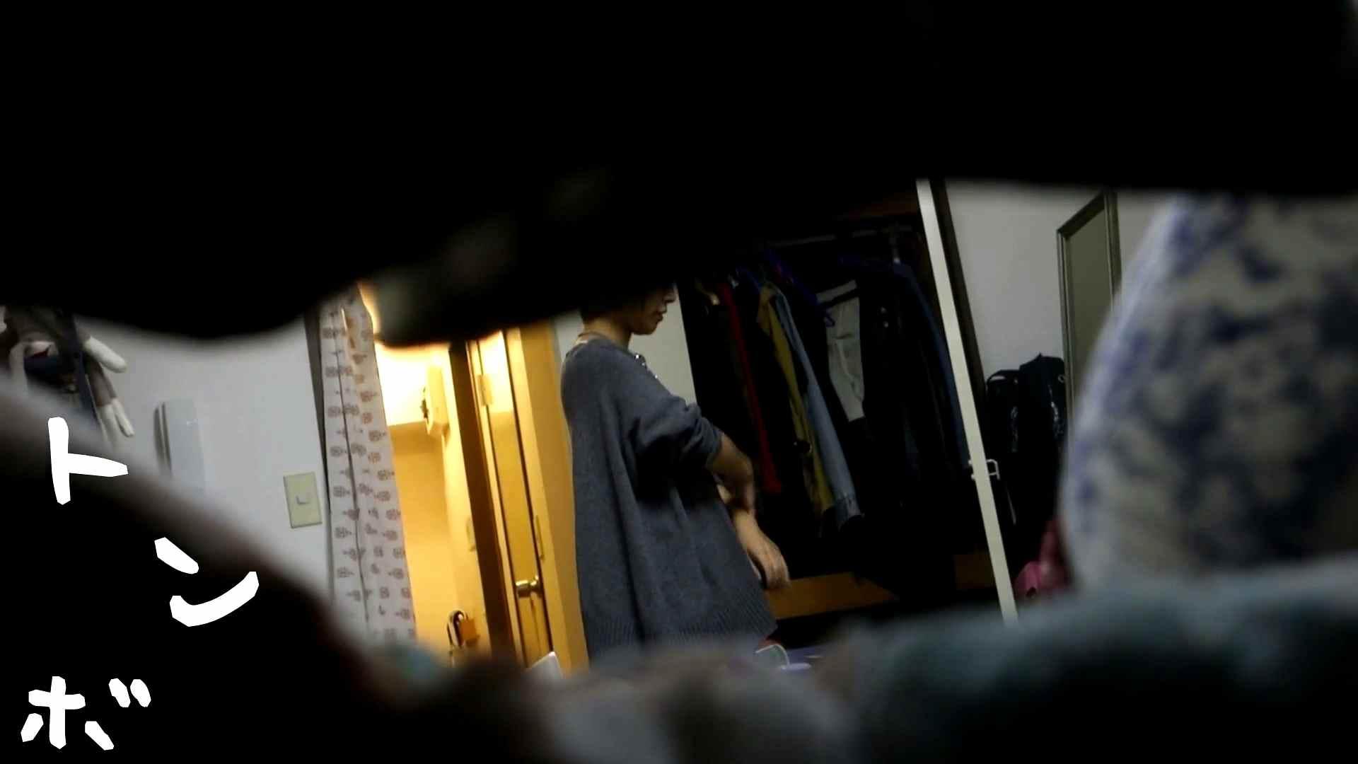リアル盗撮 本上まなみまなみ似 アパレル店員の私生活 ギャル攻め 戯れ無修正画像 82画像 2