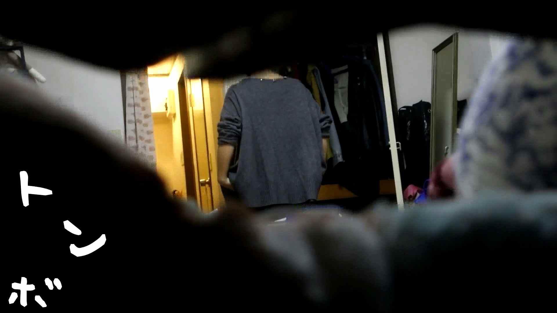 リアル盗撮 本上まなみまなみ似 アパレル店員の私生活 美肌 ワレメ無修正動画無料 82画像 3