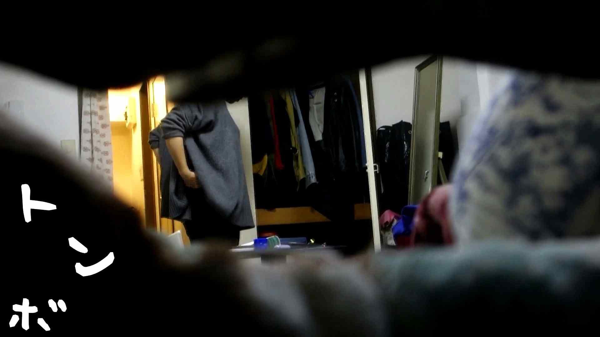 リアル盗撮 本上まなみまなみ似 アパレル店員の私生活 高画質 ワレメ無修正動画無料 82画像 15