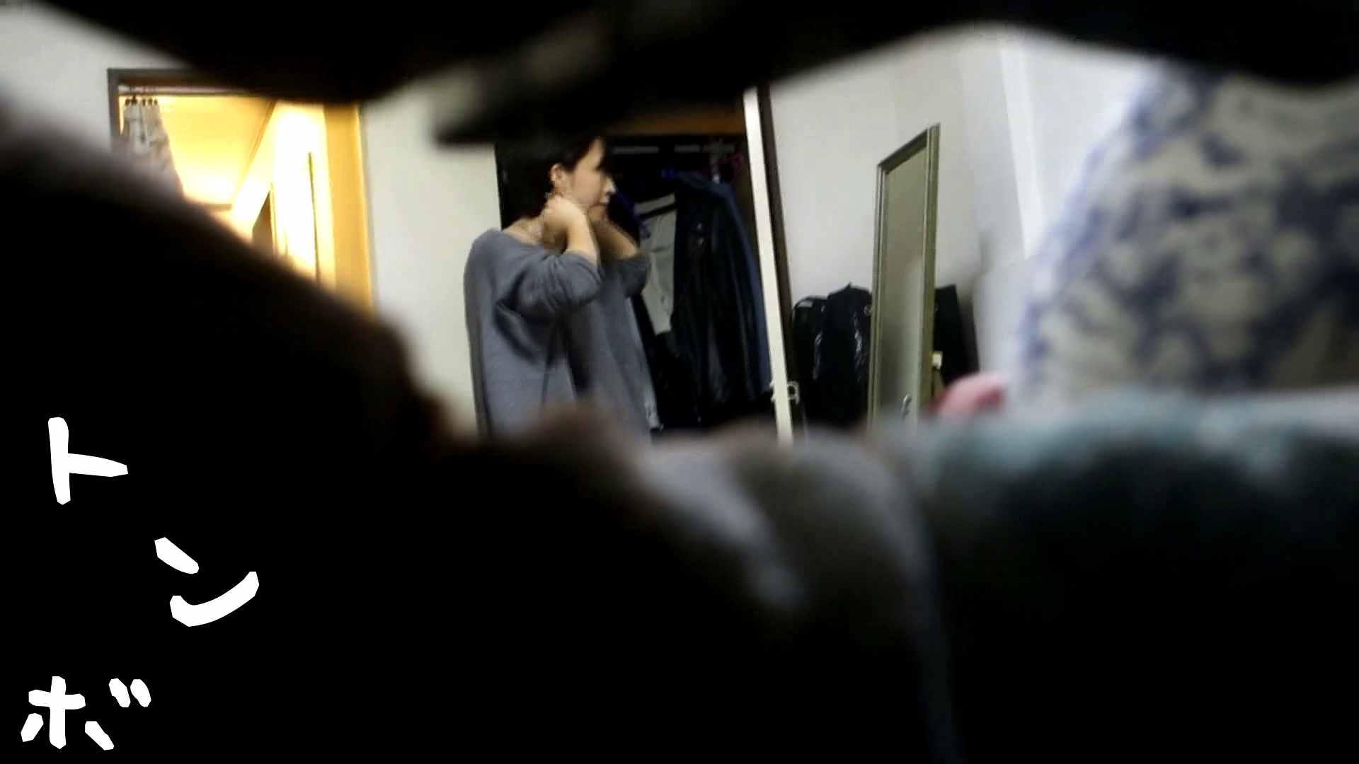 リアル盗撮 本上まなみまなみ似 アパレル店員の私生活 美女 | 隠れた名作  82画像 23