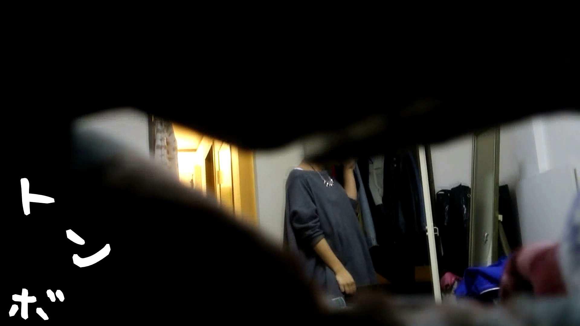リアル盗撮 本上まなみまなみ似 アパレル店員の私生活 美肌 ワレメ無修正動画無料 82画像 25