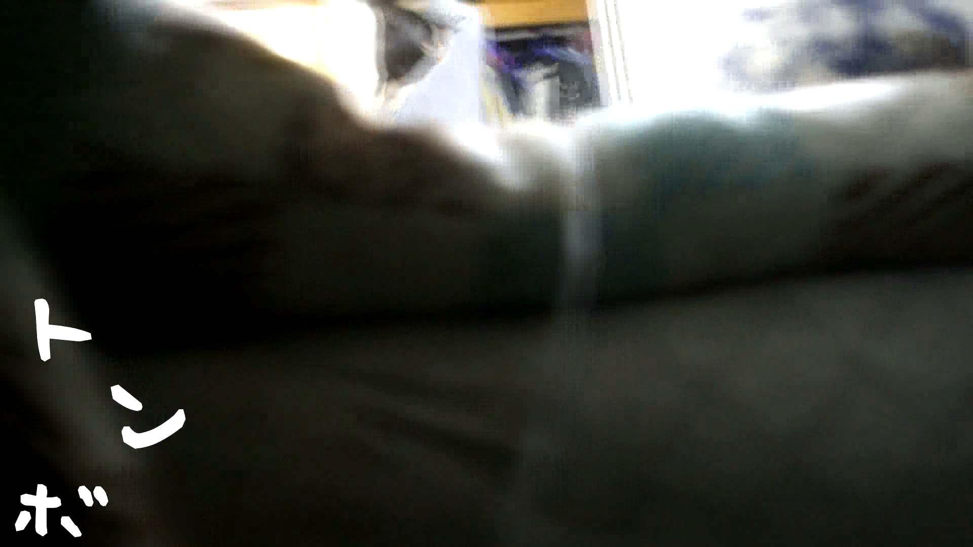 リアル盗撮 本上まなみまなみ似 アパレル店員の私生活 民家 AV動画キャプチャ 82画像 31