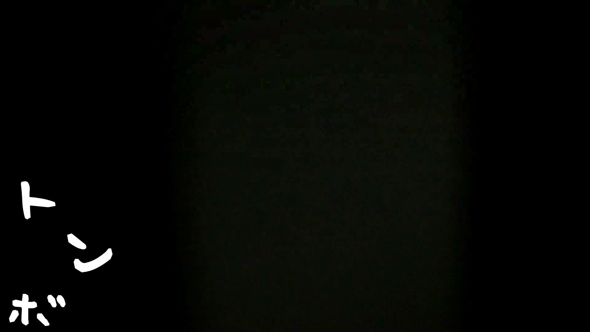 リアル盗撮 本上まなみまなみ似 アパレル店員の私生活 高画質 ワレメ無修正動画無料 82画像 48