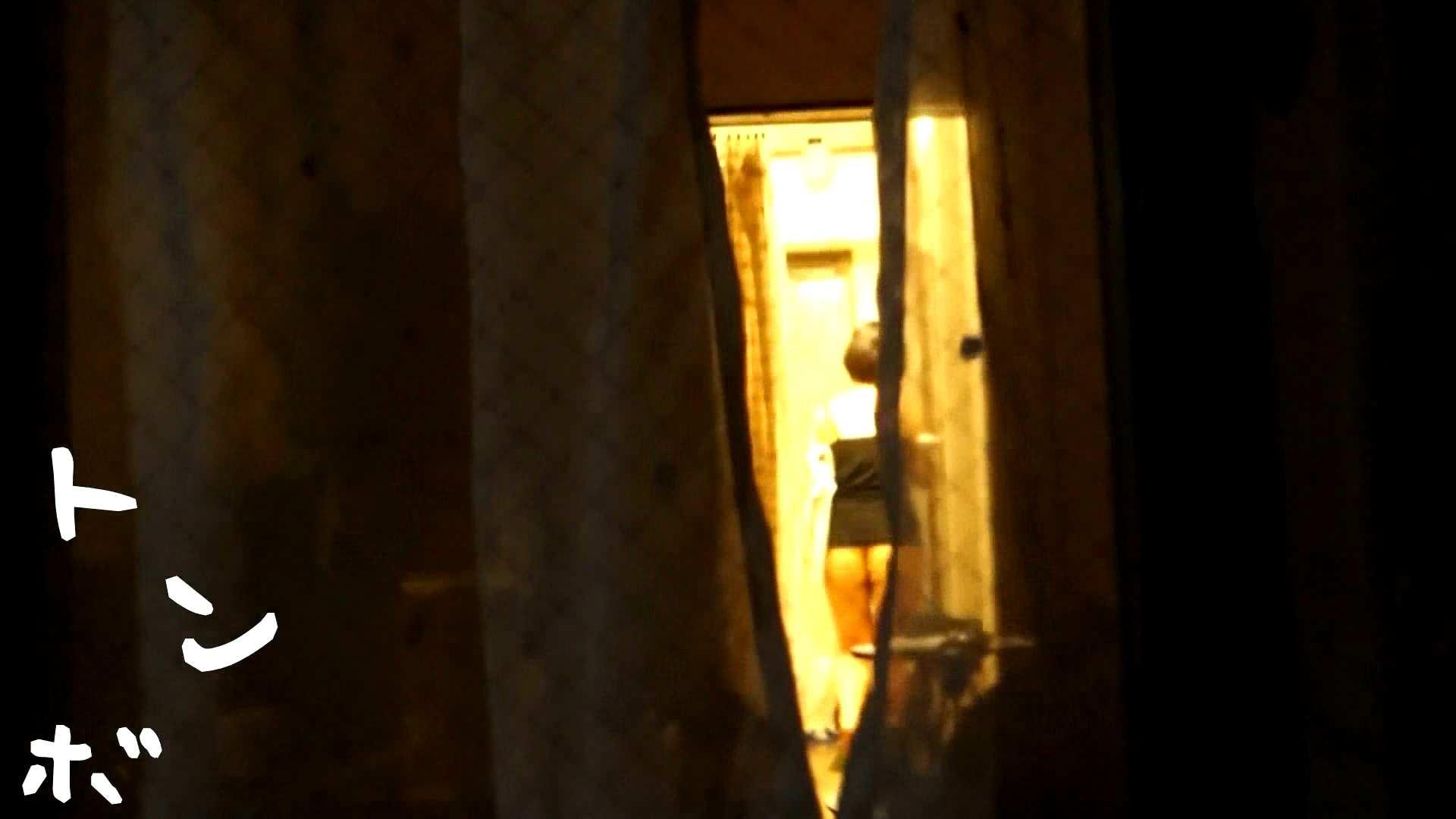 リアル盗撮 本上まなみまなみ似 アパレル店員の私生活 シャワー室 エロ無料画像 82画像 65