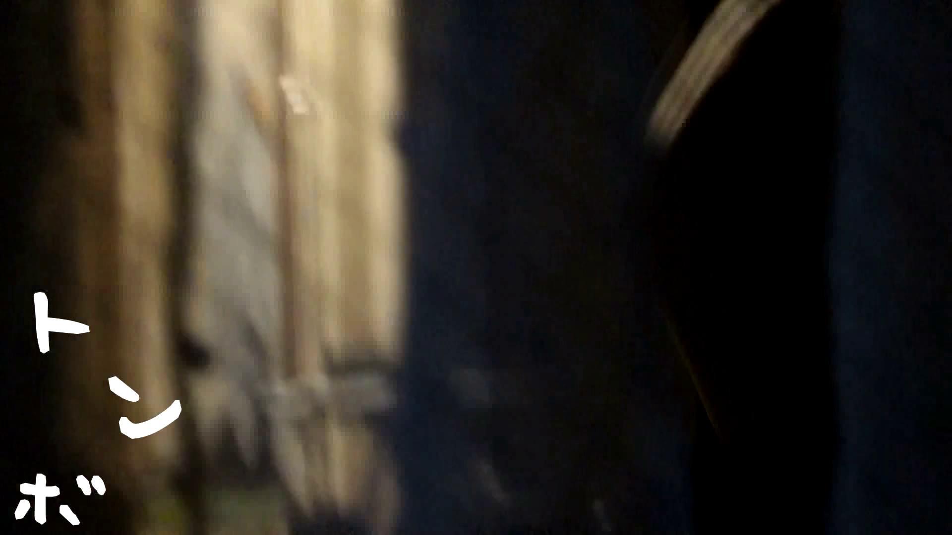 リアル盗撮 本上まなみまなみ似 アパレル店員の私生活 美乳 SEX無修正画像 82画像 71