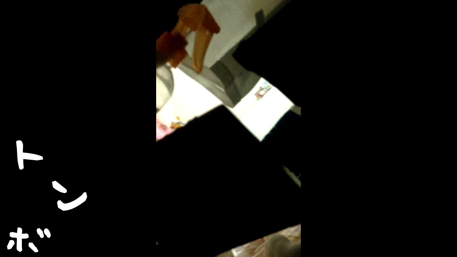 リアル盗撮 吉祥寺の美容師やばいオナニー!高速糸引 民家 オメコ無修正動画無料 86画像 7